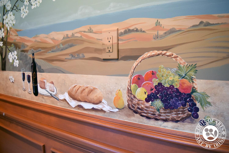 kitchen-mural-full-size-dots-of-arts-fruit-basket.jpg
