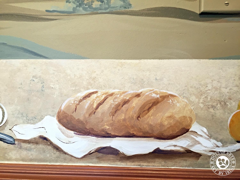 kitchen-mural-full-size-dots-of-arts-wall-bread.jpg