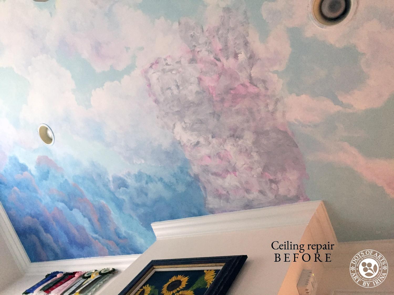 dots_of_arts_murals_decorative_painting_NJ_NY_restorations_sky_before.jpg