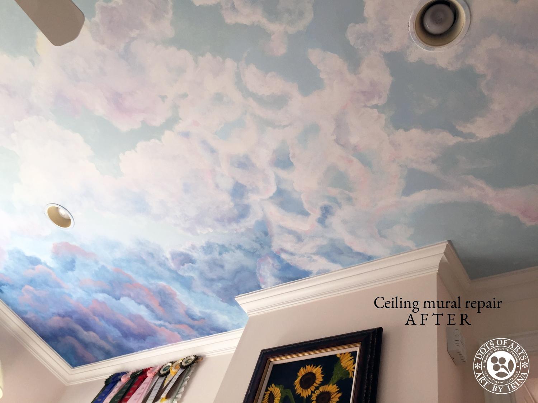 dots_of_arts_murals_decorative_painting_NJ_NY_restorations_sky_after.jpg
