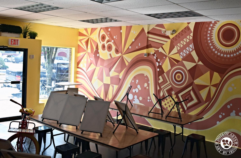 sip-paint-mural-full-wall-patterns-room.jpg