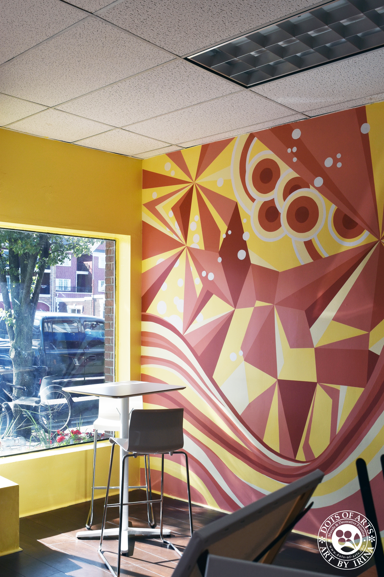 sip-paint-mural-full-wall-patterns-vertical-shot.jpg