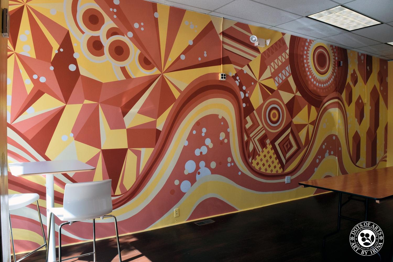 sip-paint-mural-full-wall-patterns-diagona.jpg