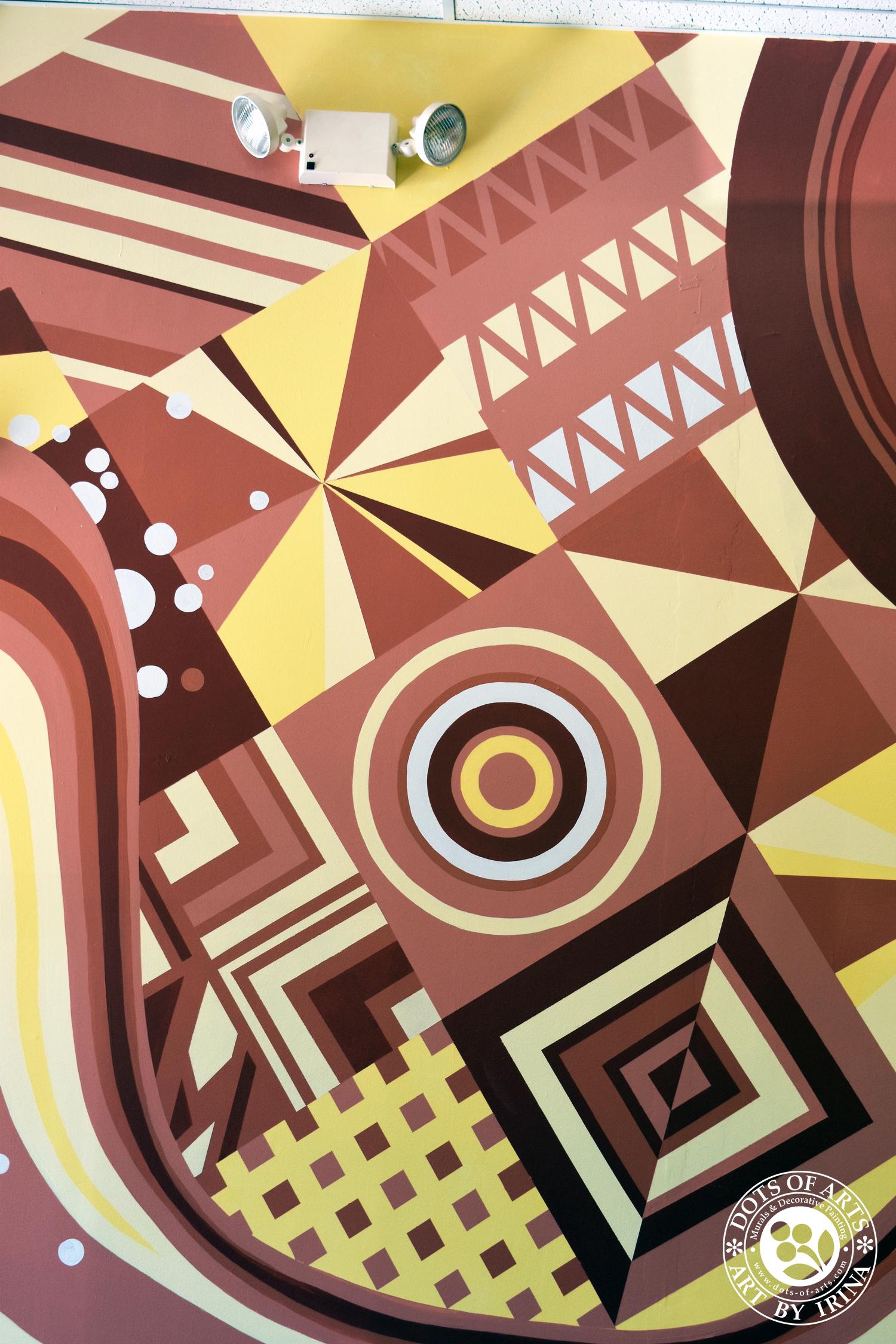 sip-paint-mural-full-wall-patterns-geometric.jpg
