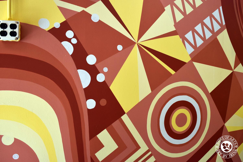 sip-paint-mural-full-wall-patterns-details-geometric.jpg