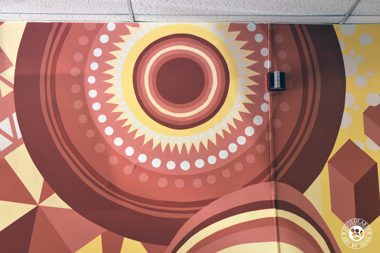 sip-paint-mural-full-wall-patterns-circles.jpg