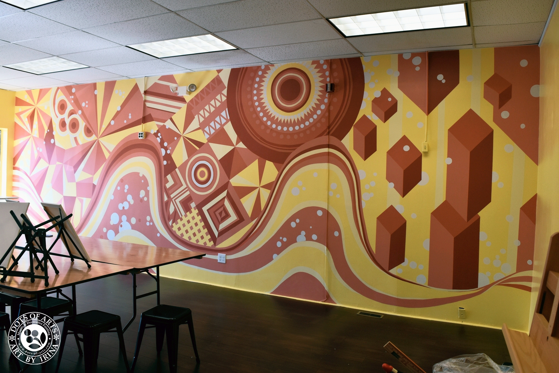sip-paint-mural-full-wall-patterns.jpg