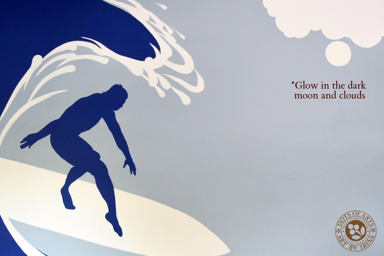 surf-mural-dots-of-arts-surfer.jpg