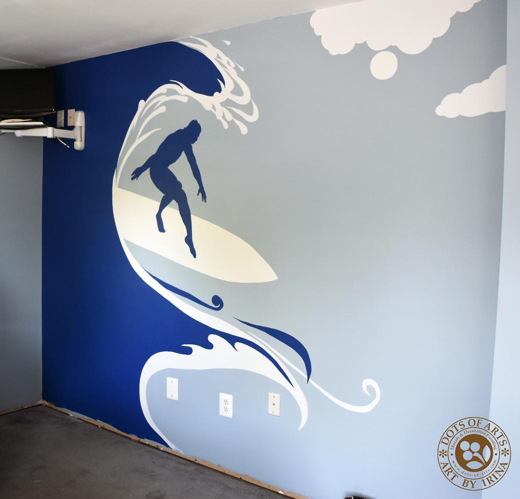 surf-mural-full-dots-of-arts.jpg