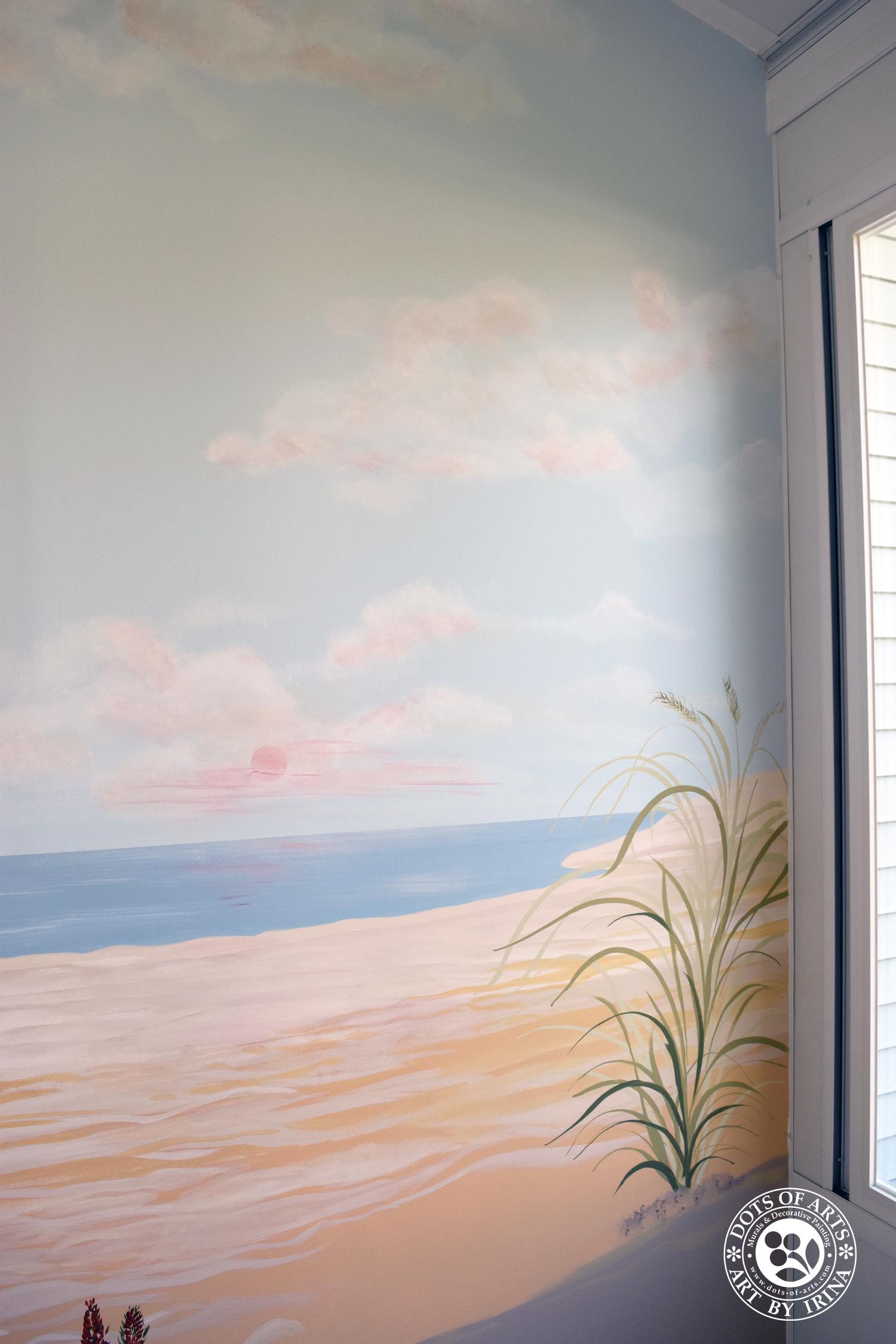 florida-room-mural-full-room-dots-of-arts-details.jpg