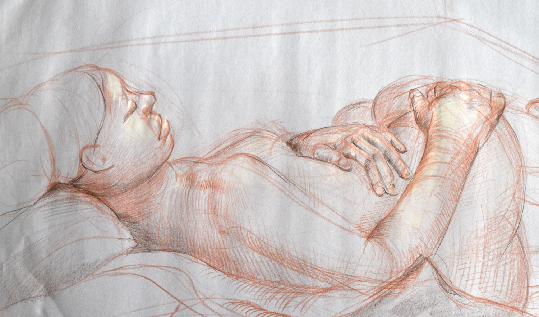 drawing-model-reclining-ASL.jpg