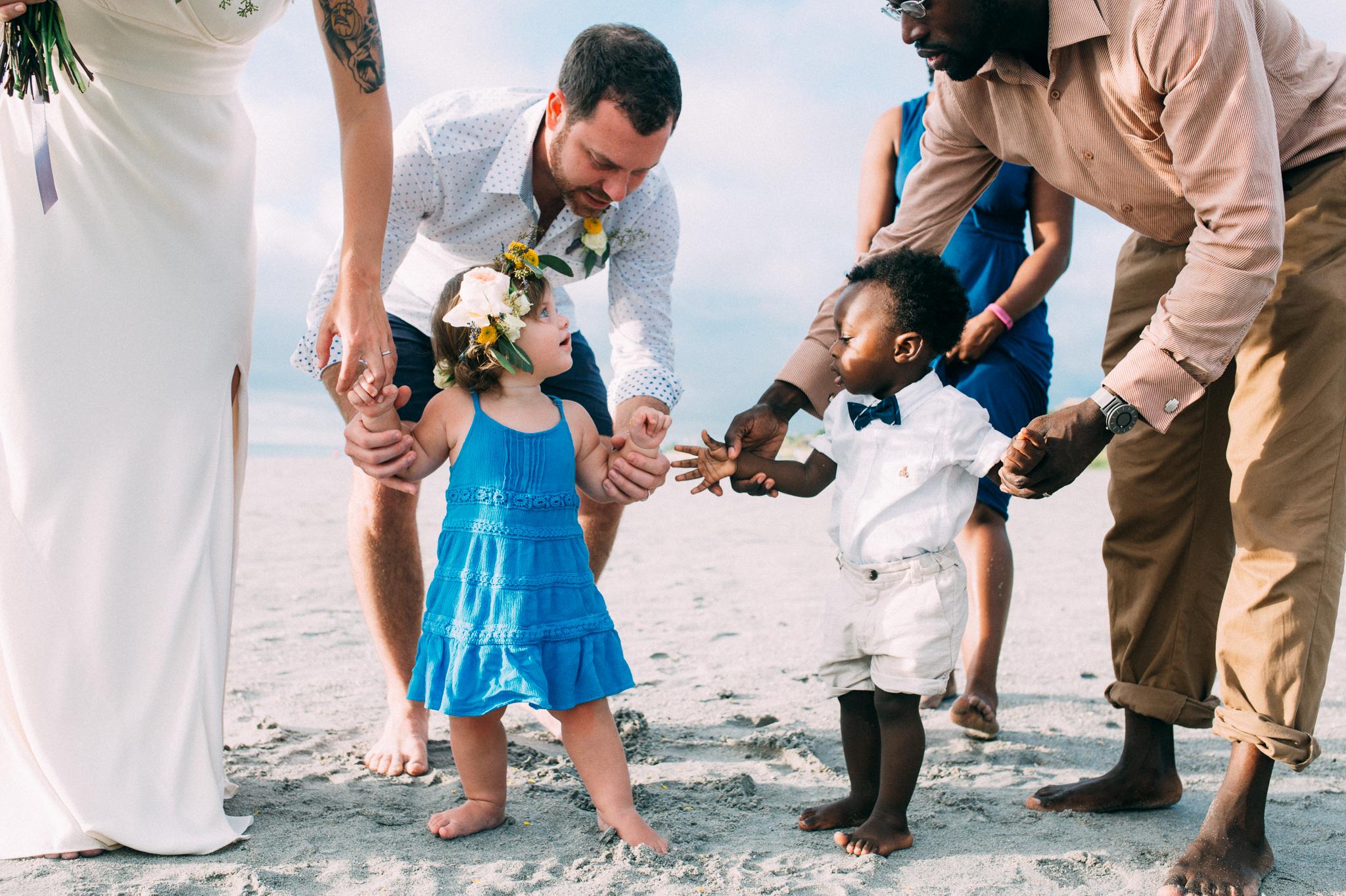 Delray_Beach_Ceremony