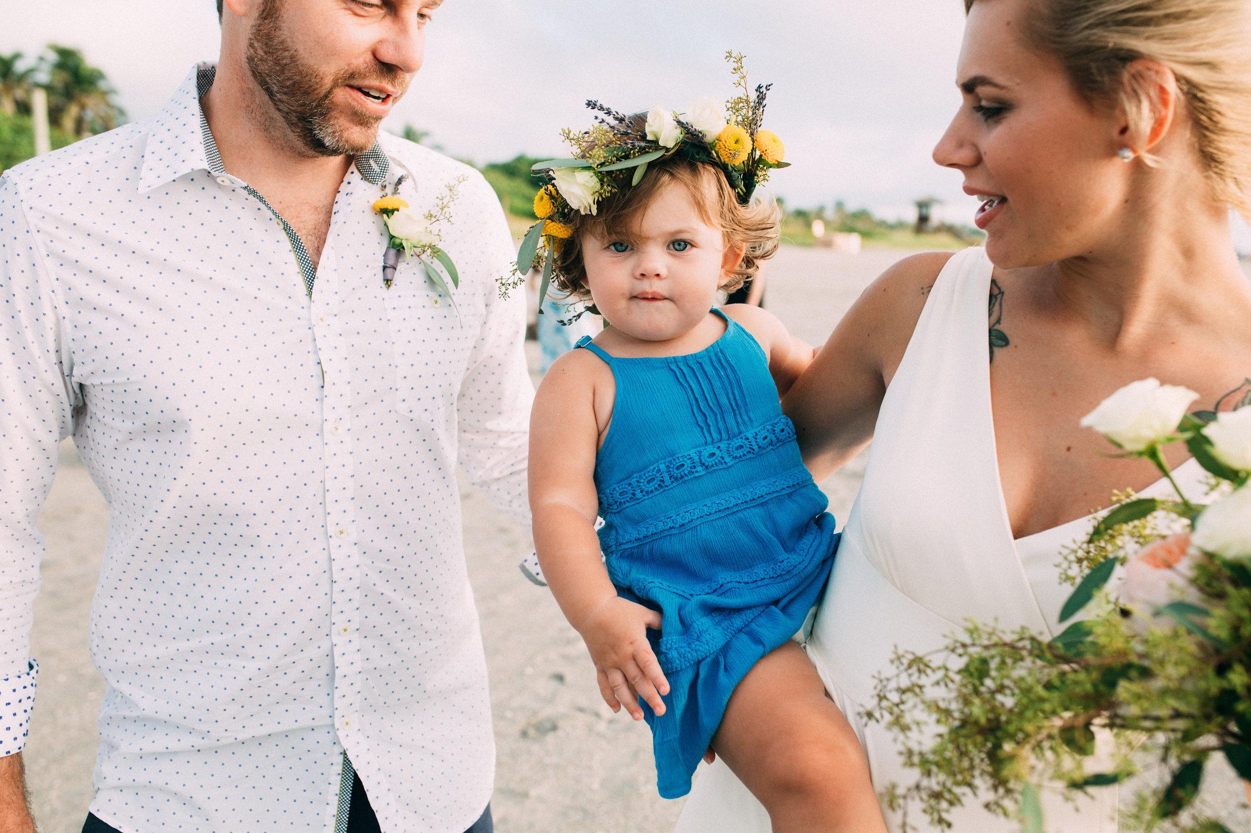 delray-beach-floral-design