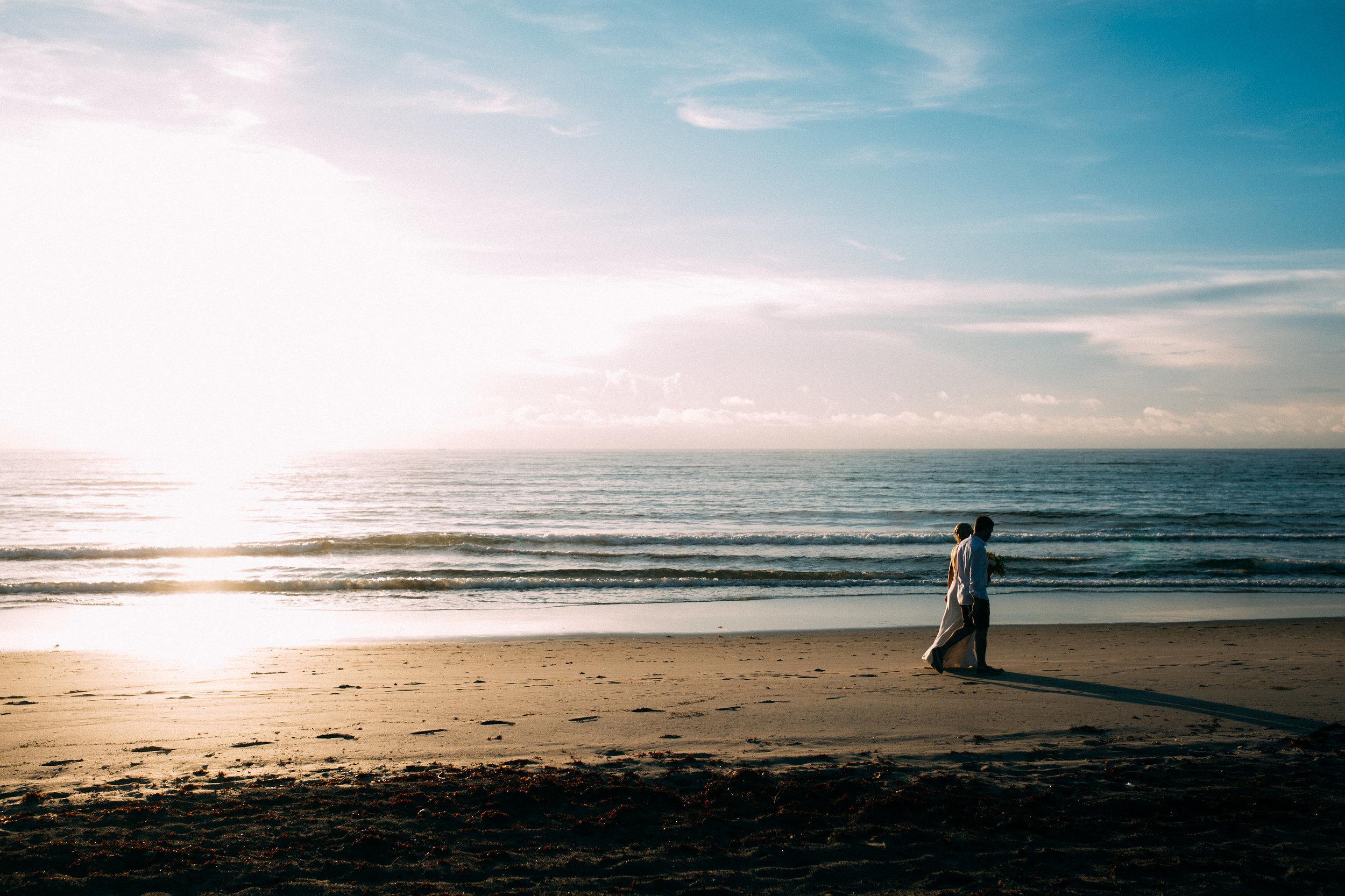 delray-beach-wedding