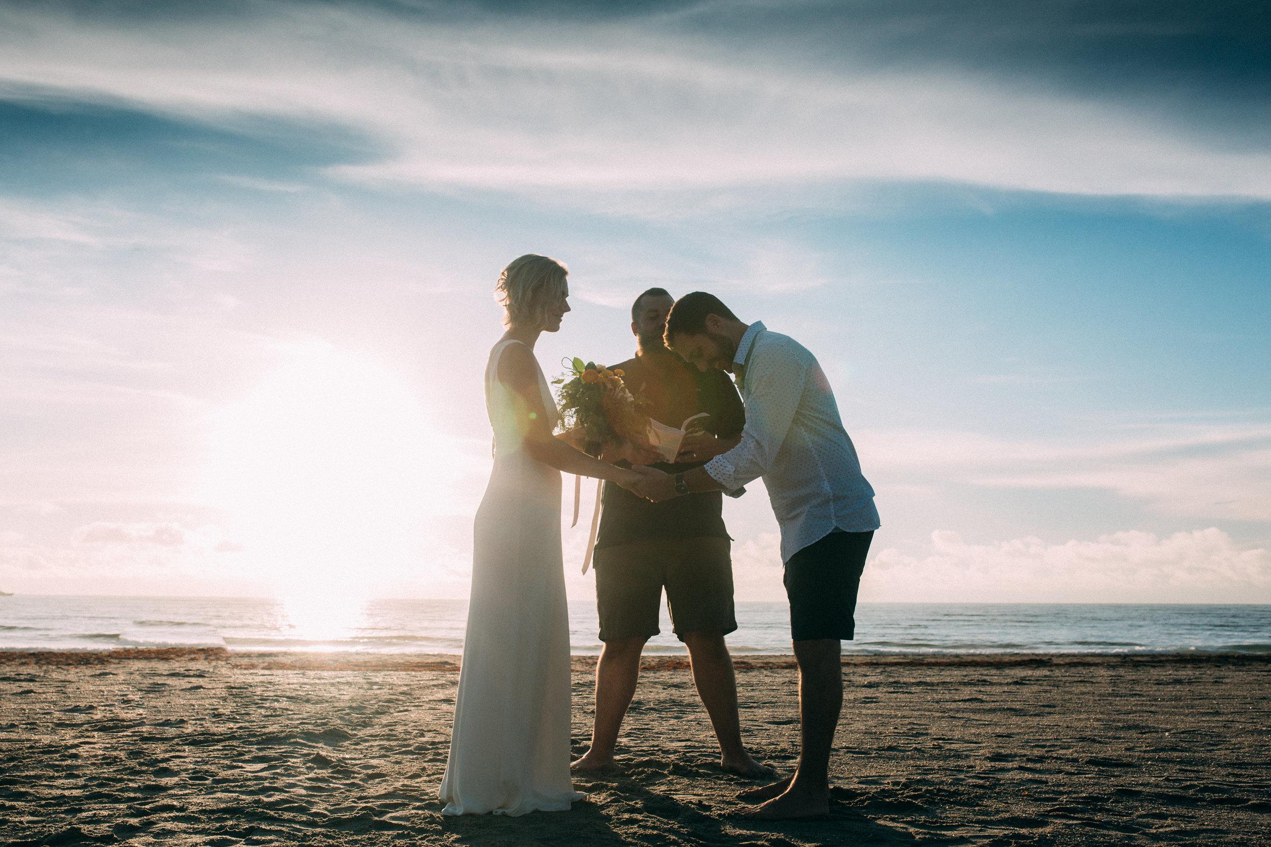 delray-beach-wedding-planner