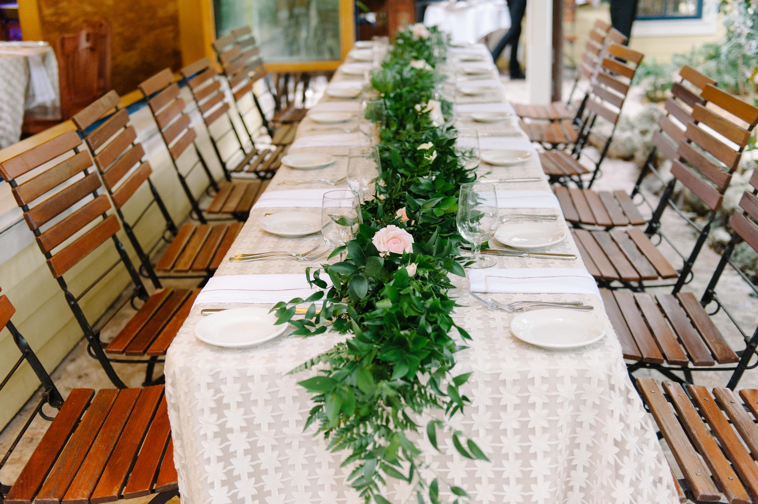 sundy-house-wedding