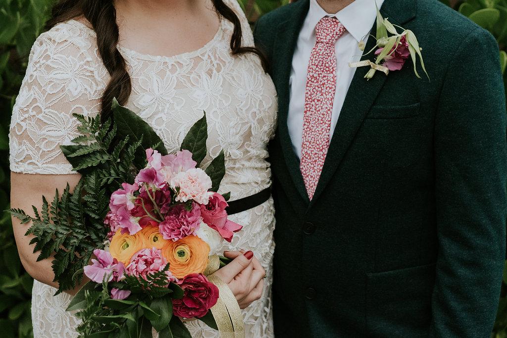 seth_karina_wedding_vendor-14.jpg