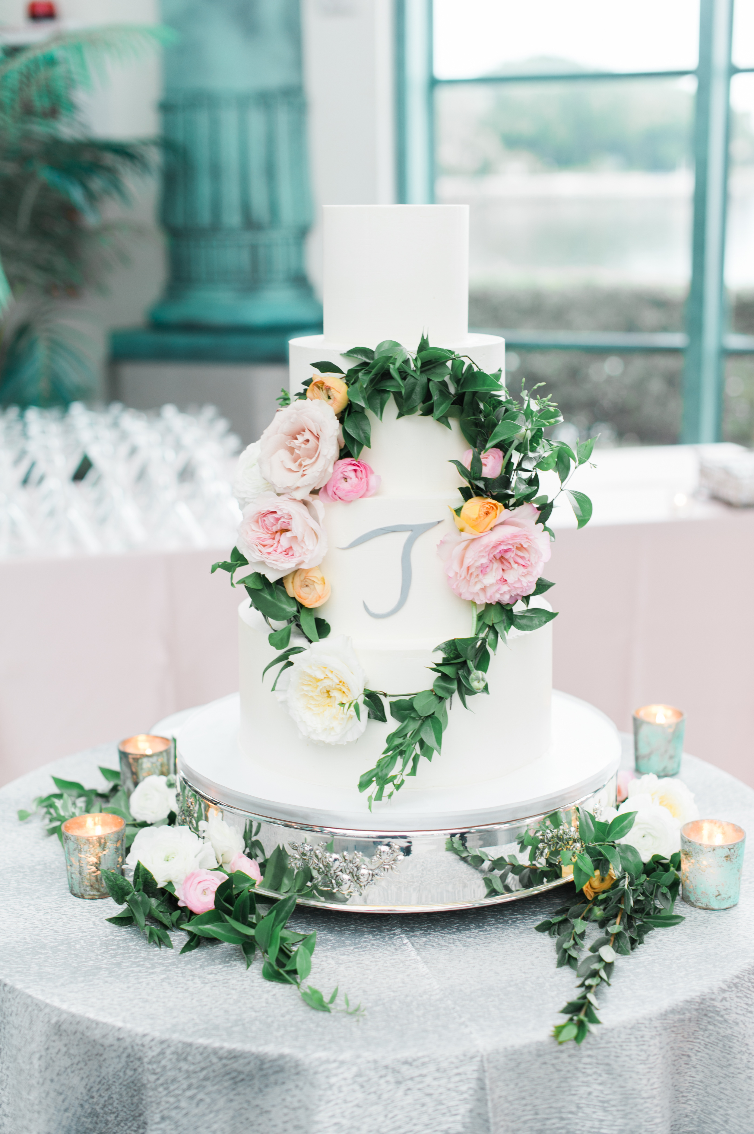 wedding-cake-design-palm-beach.jpg