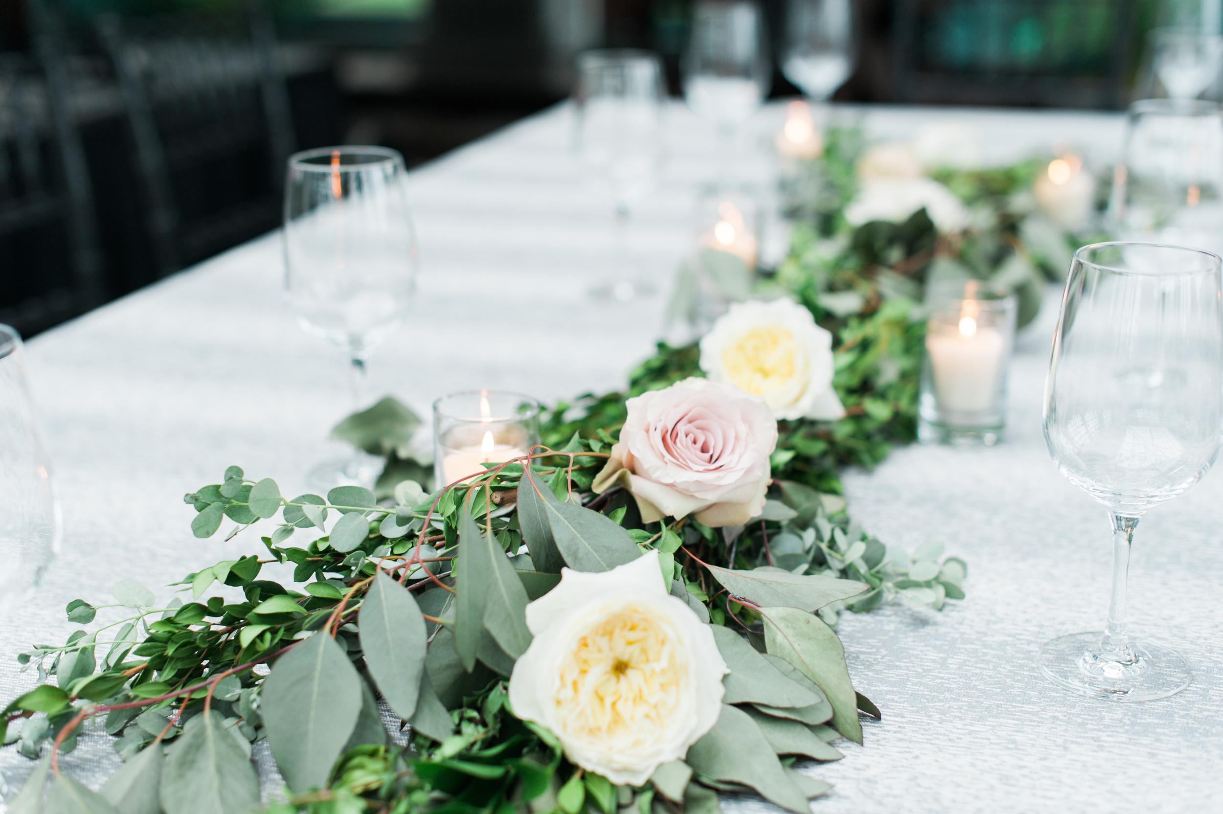 wedding-design-garland.jpg