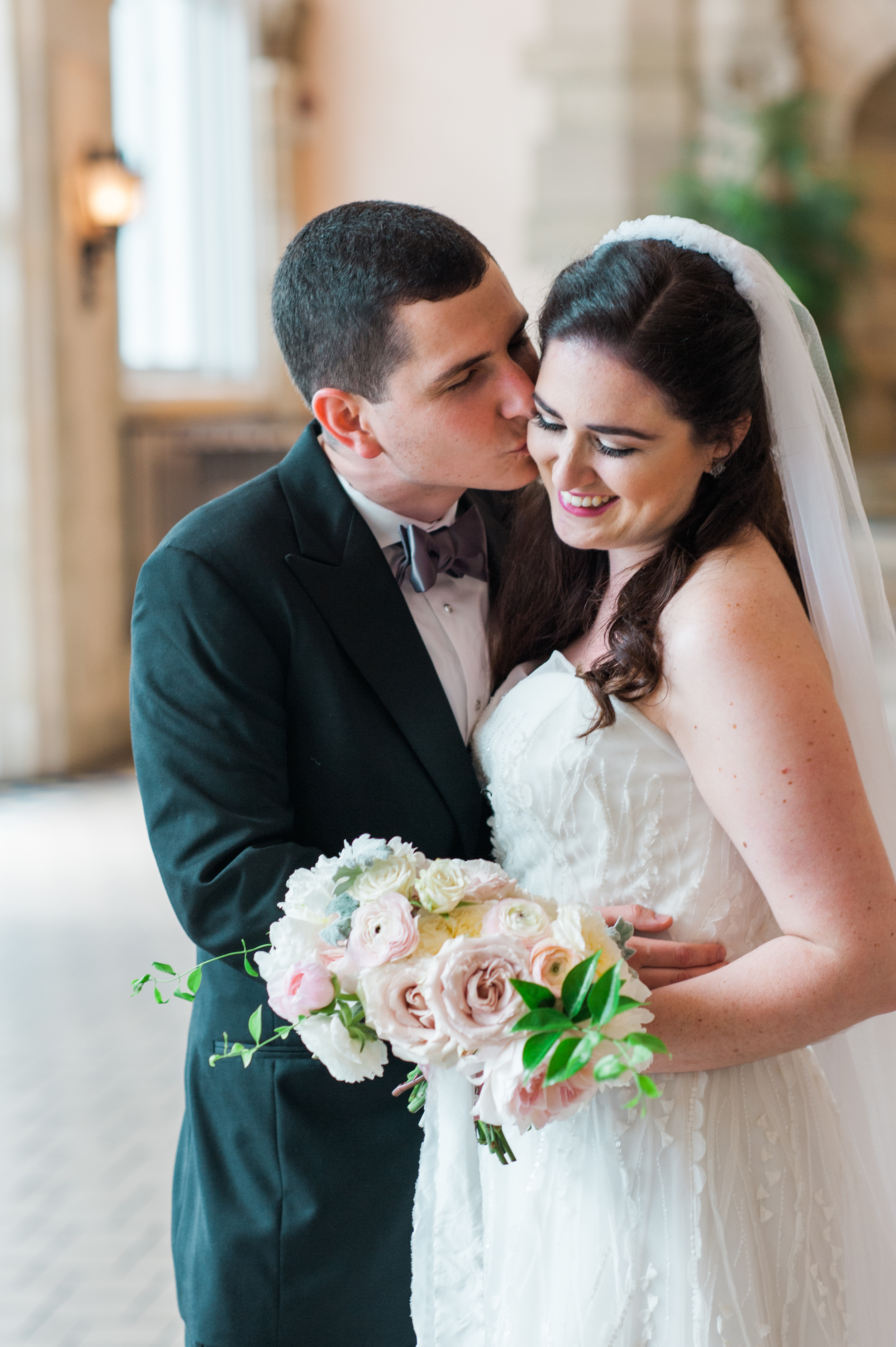bridal-bouquet-design.jpg