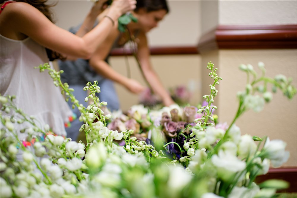 floral-design-workshop
