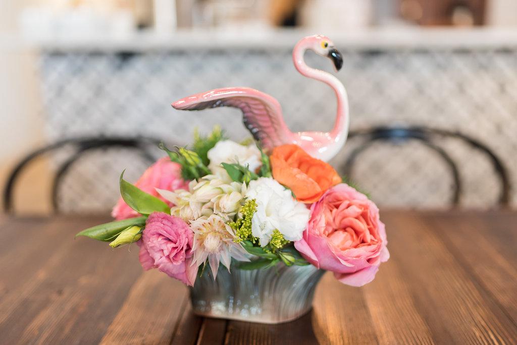 vintage-floral-design
