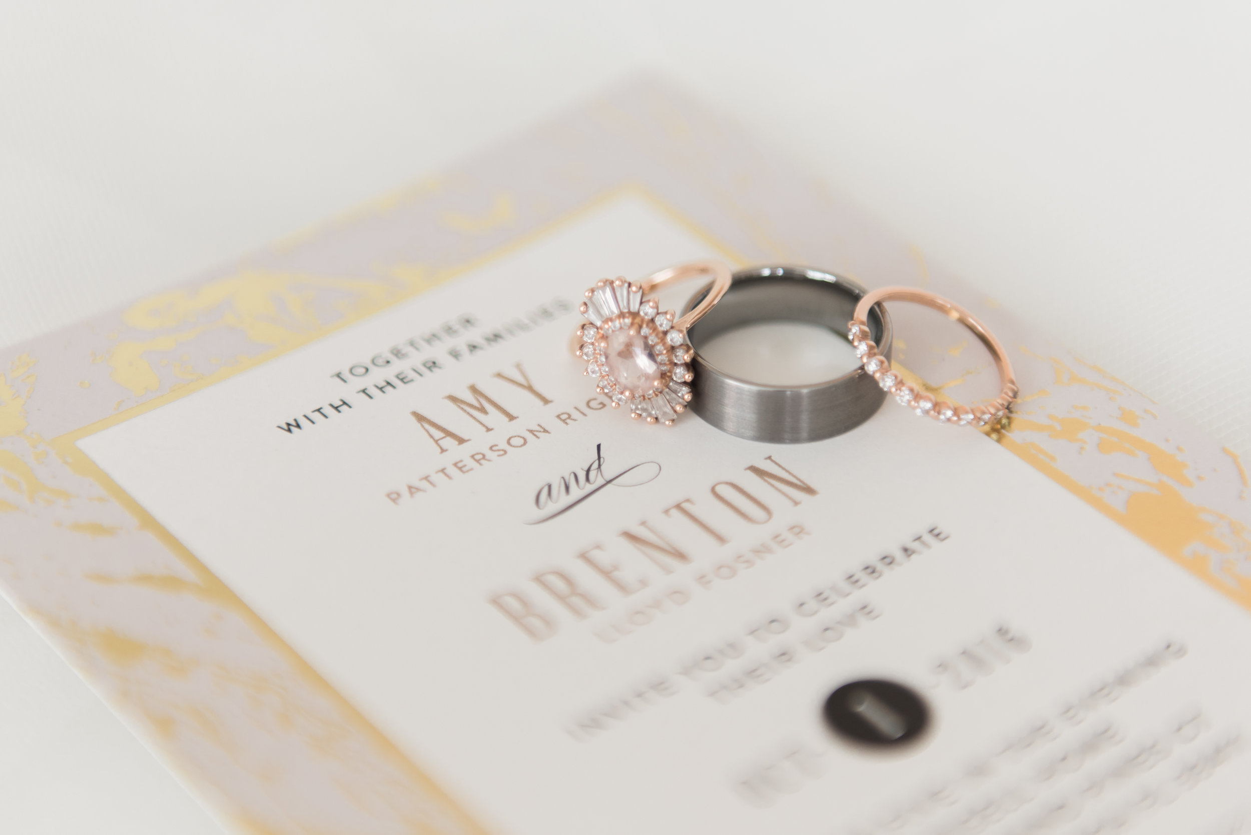 heidi-gibson-engagement-ring.jpg