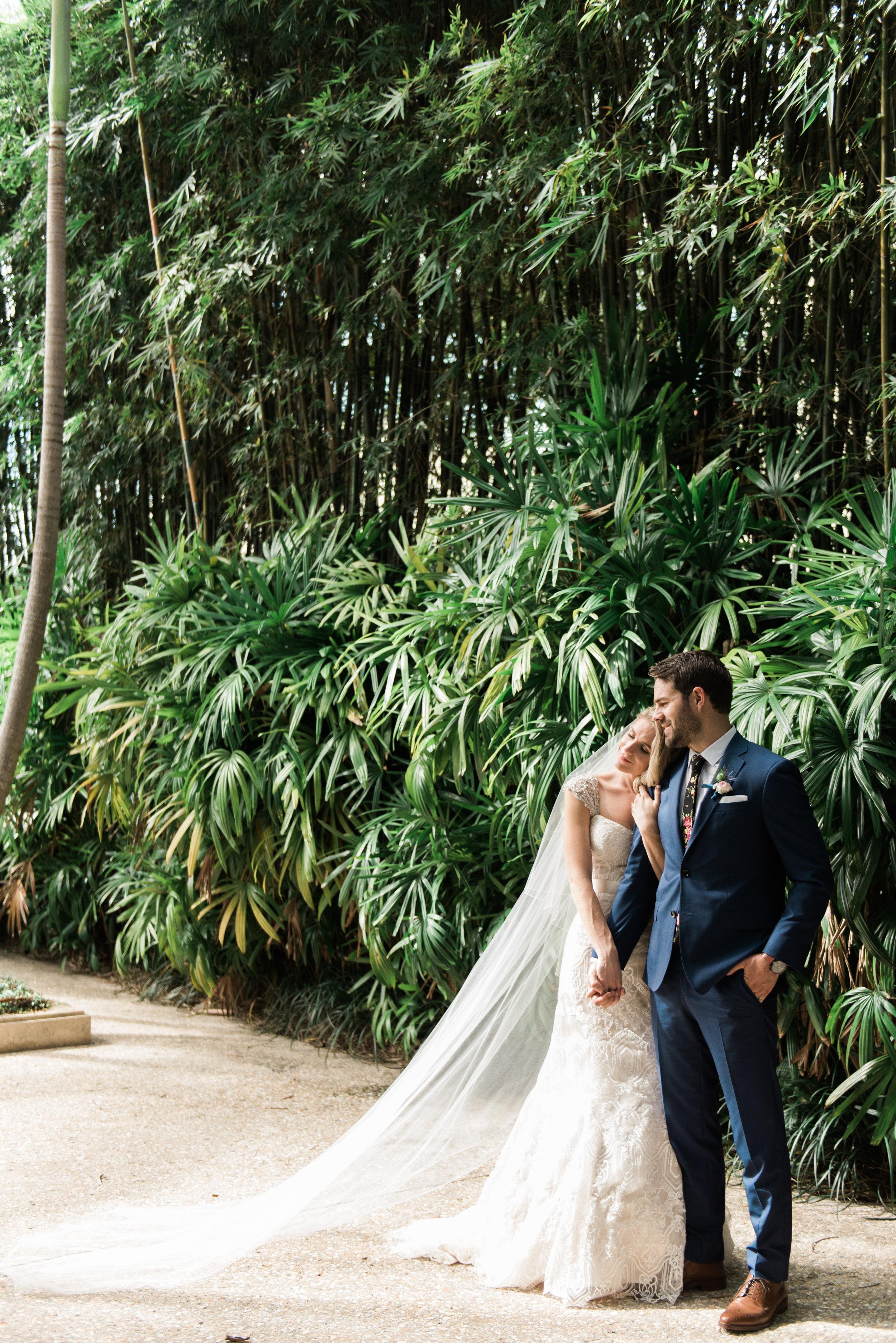 wedding-portrails.jpg