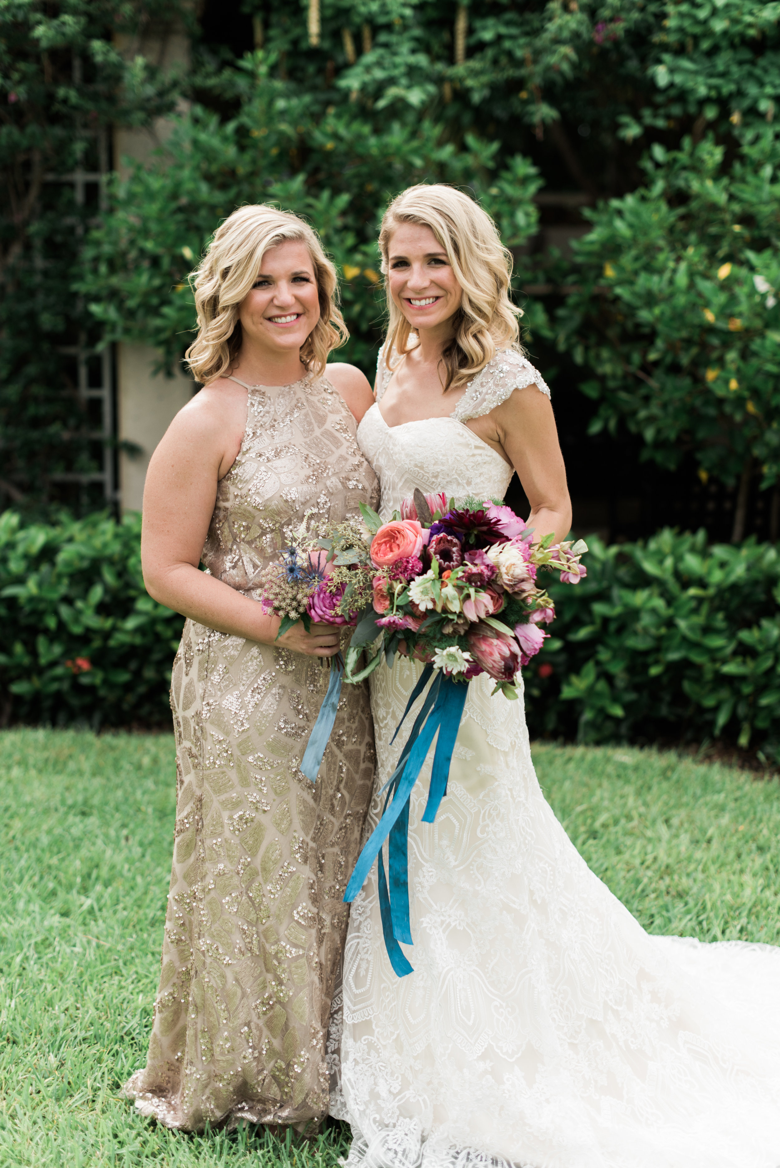 maid-of-honor-bouquet.jpg