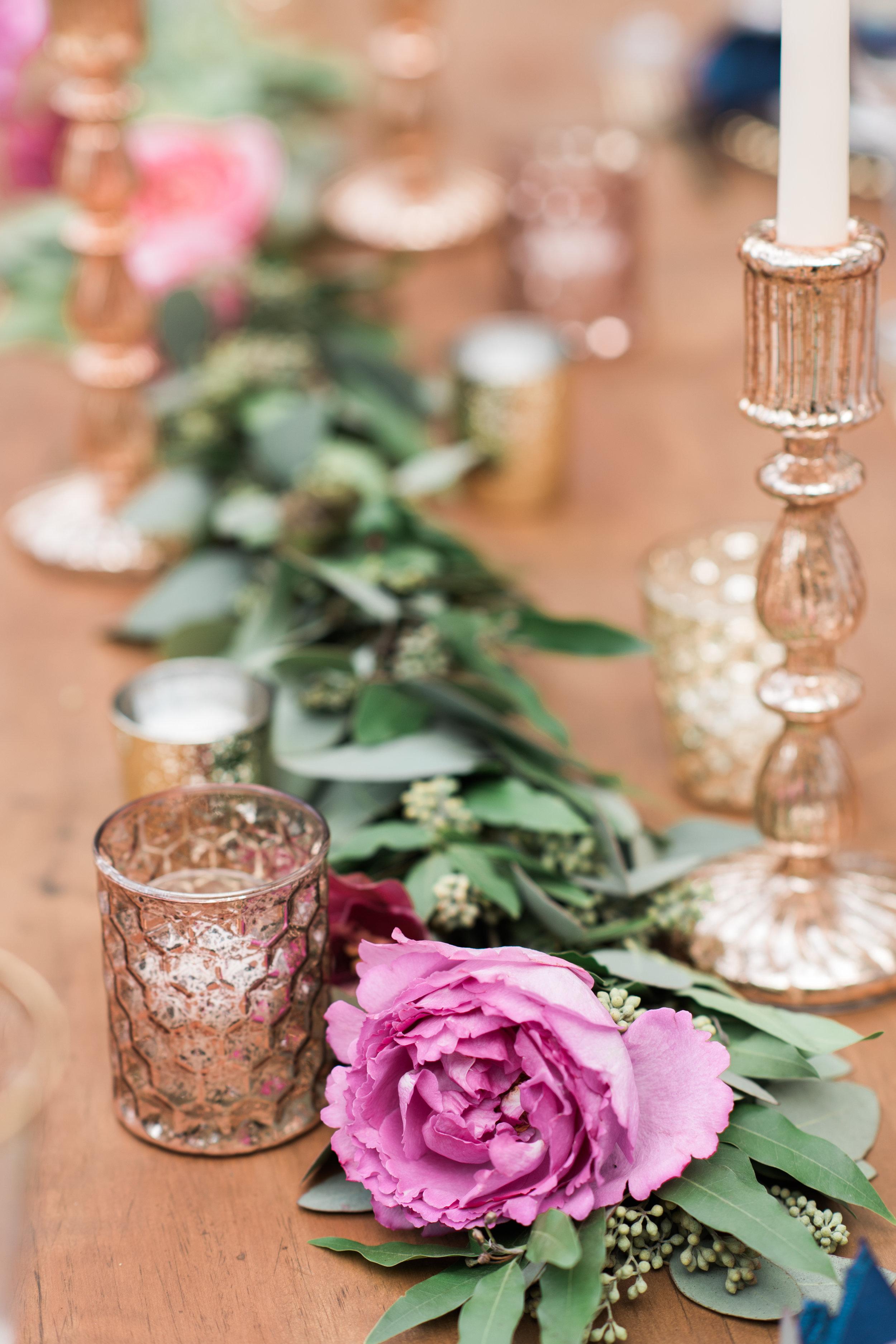 garland-floral-design.jpg