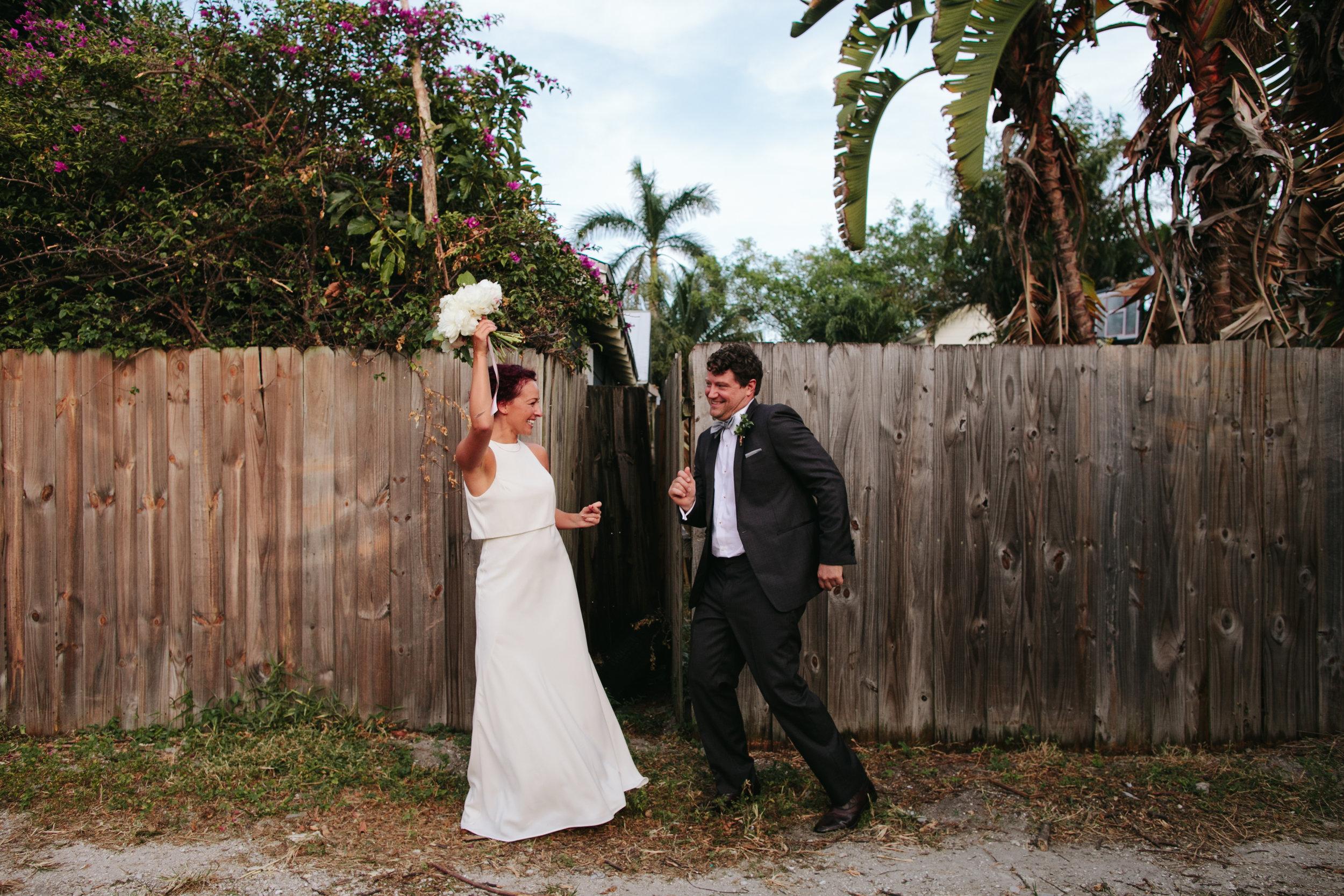 lake-worth-wedding-couple.jpg