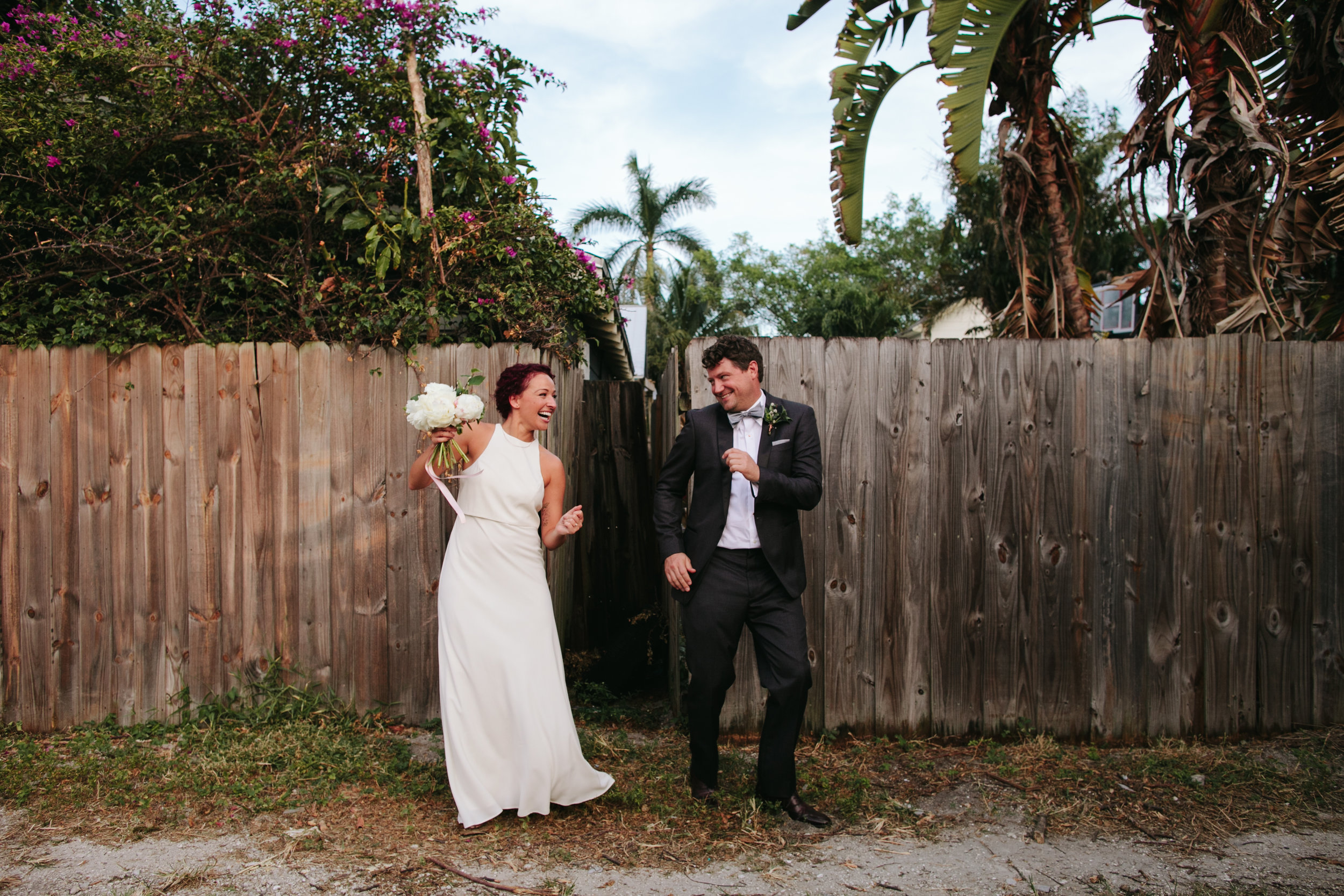 lake-worth-wedding-pictures.jpg