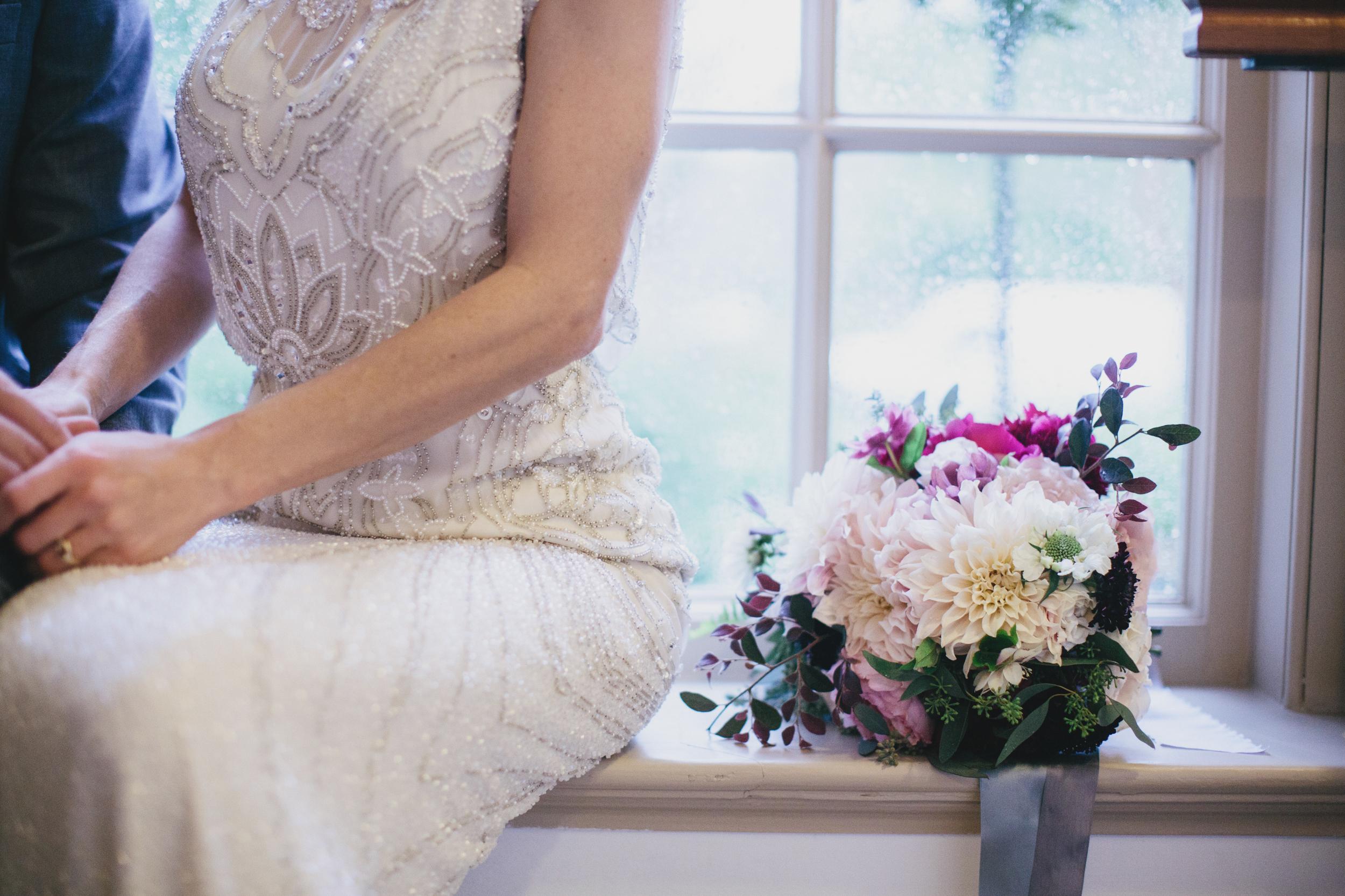 williamsburg-inn-wedding-florist