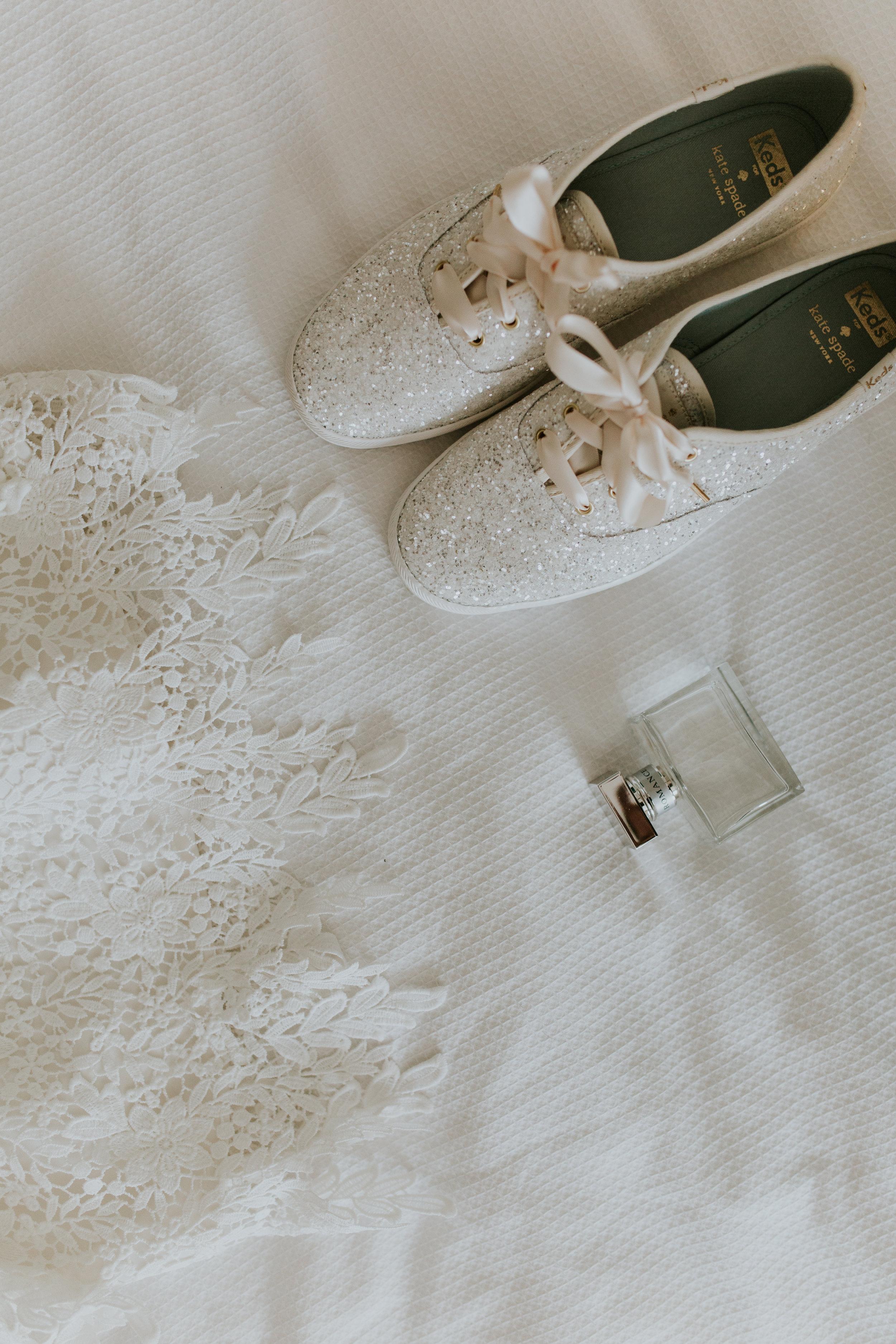 melissa-chris-wedding-1.jpg