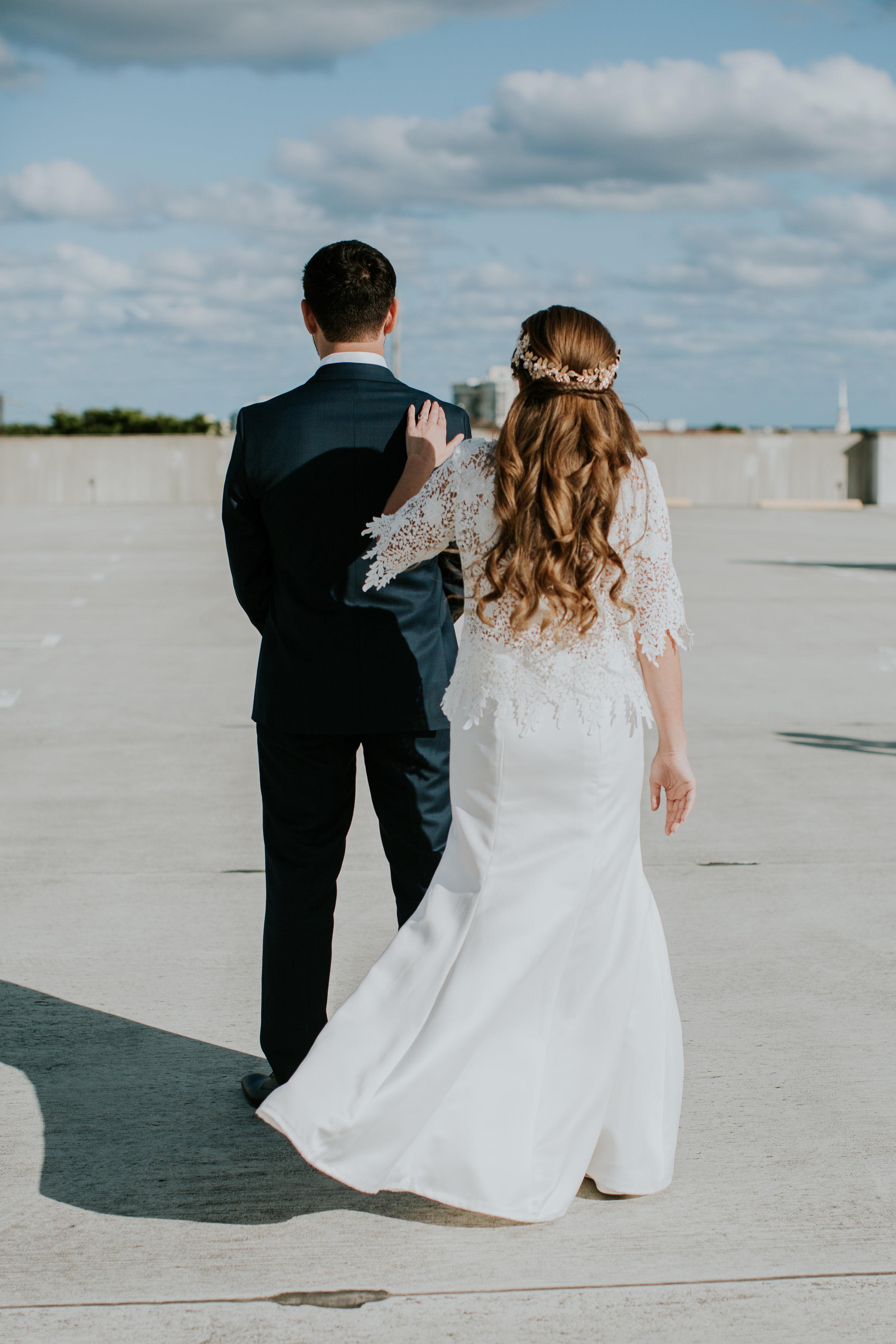 melissa-chris-wedding-126.jpg