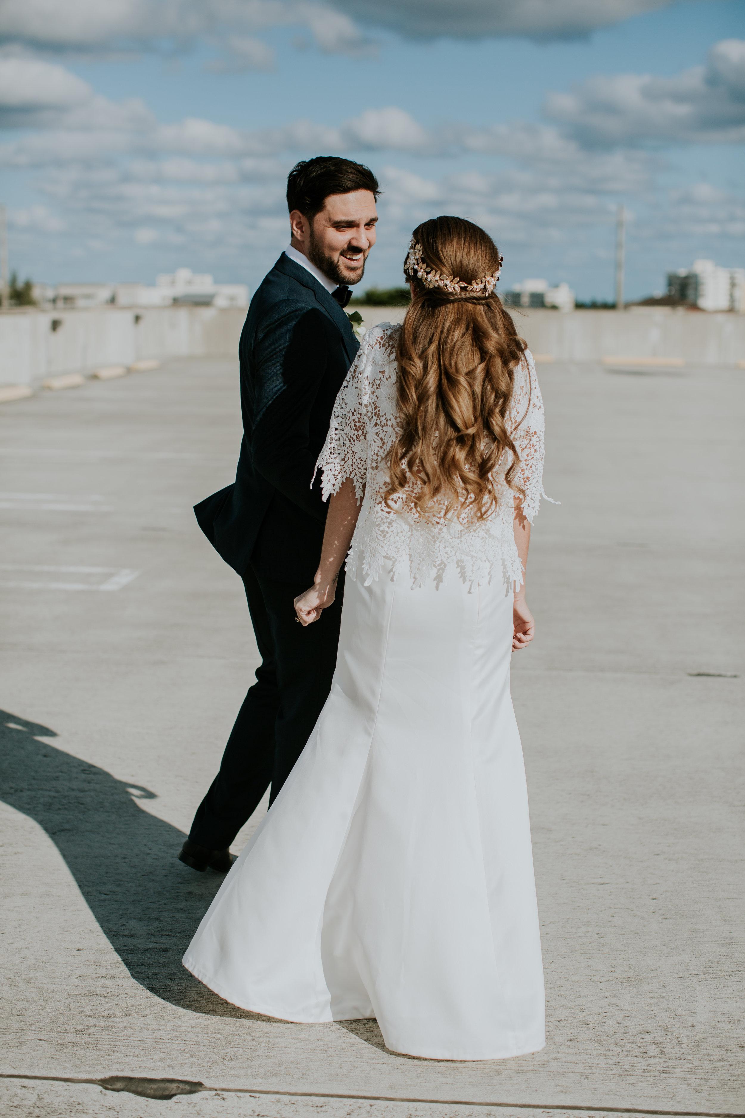 melissa-chris-wedding-128.jpg