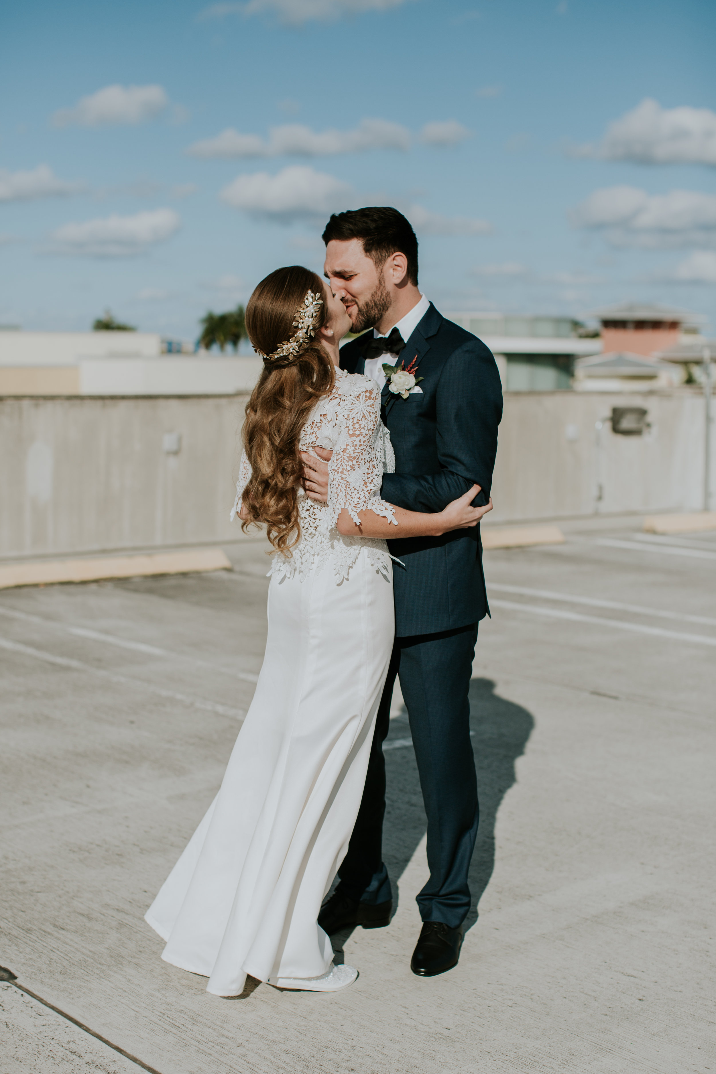 melissa-chris-wedding-131.jpg