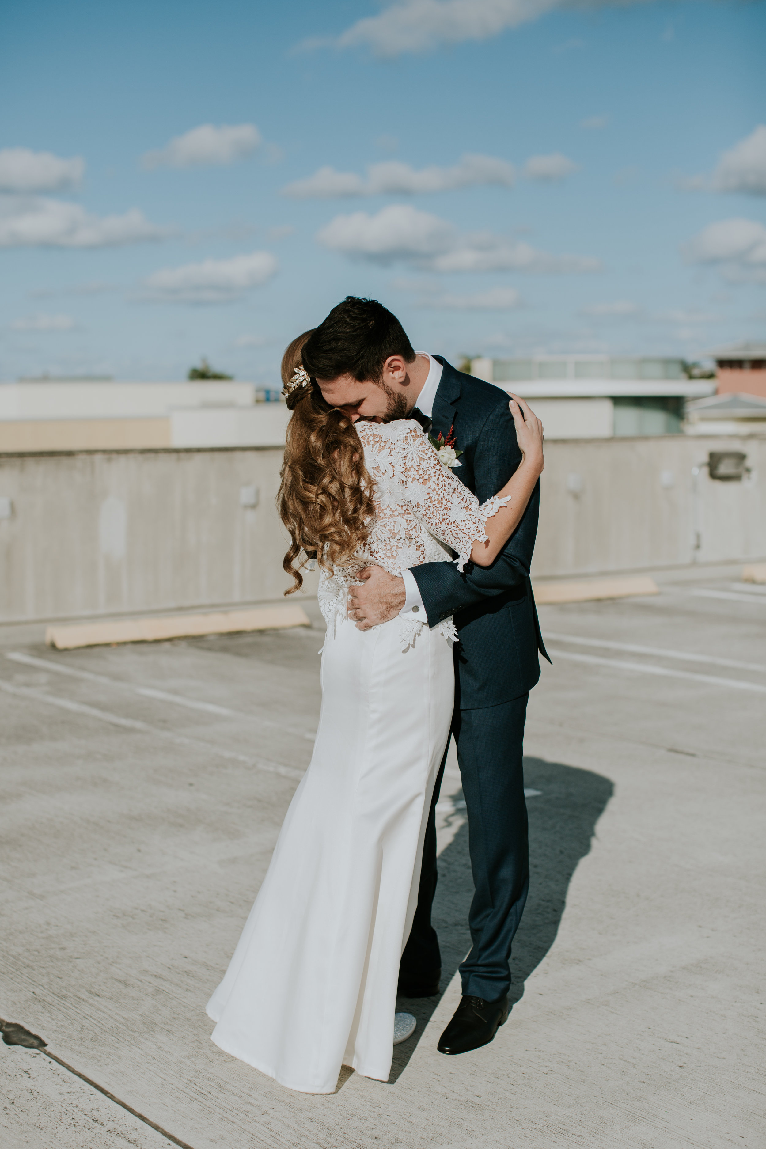 melissa-chris-wedding-133.jpg