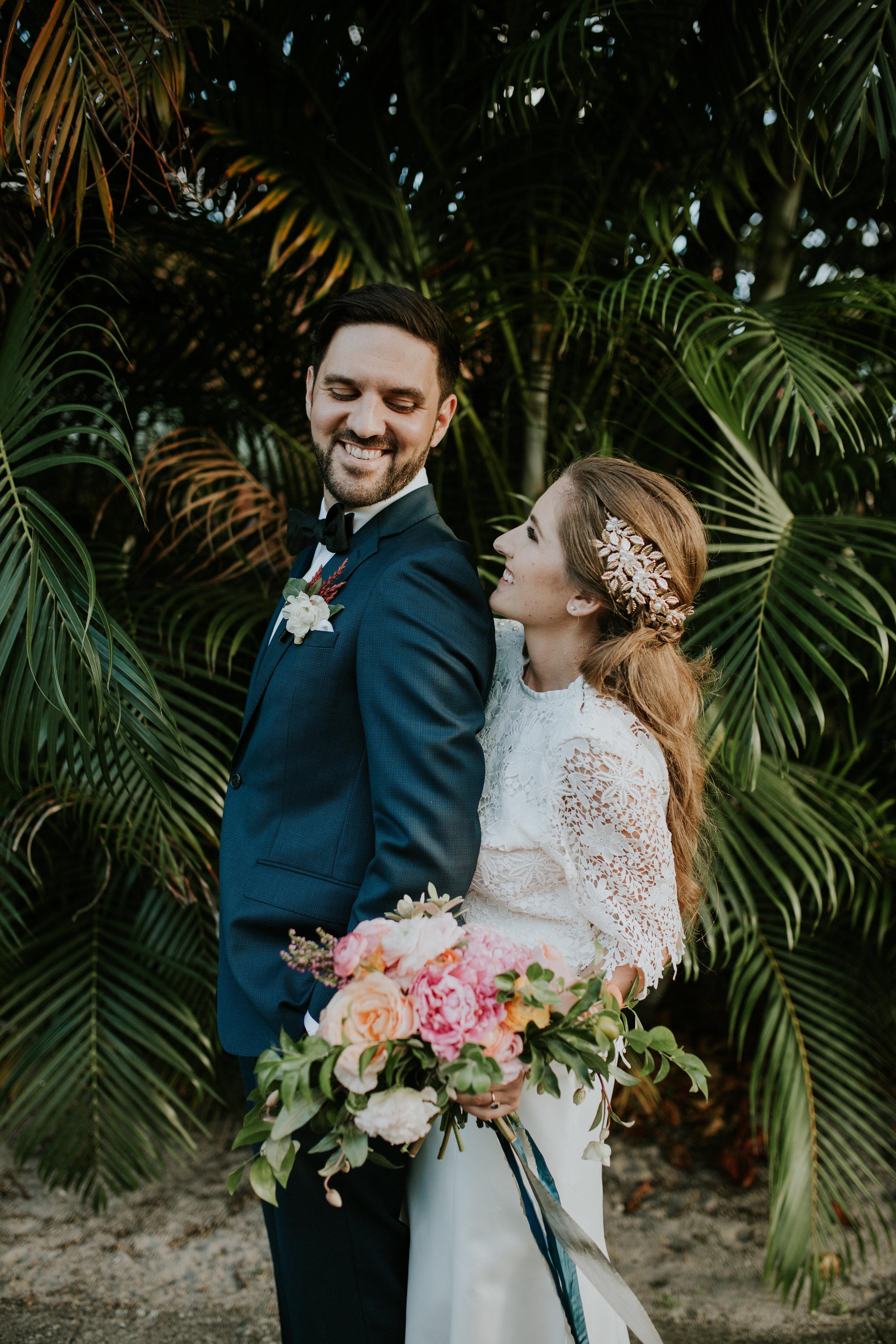 west-palm-floral-designer.jpg