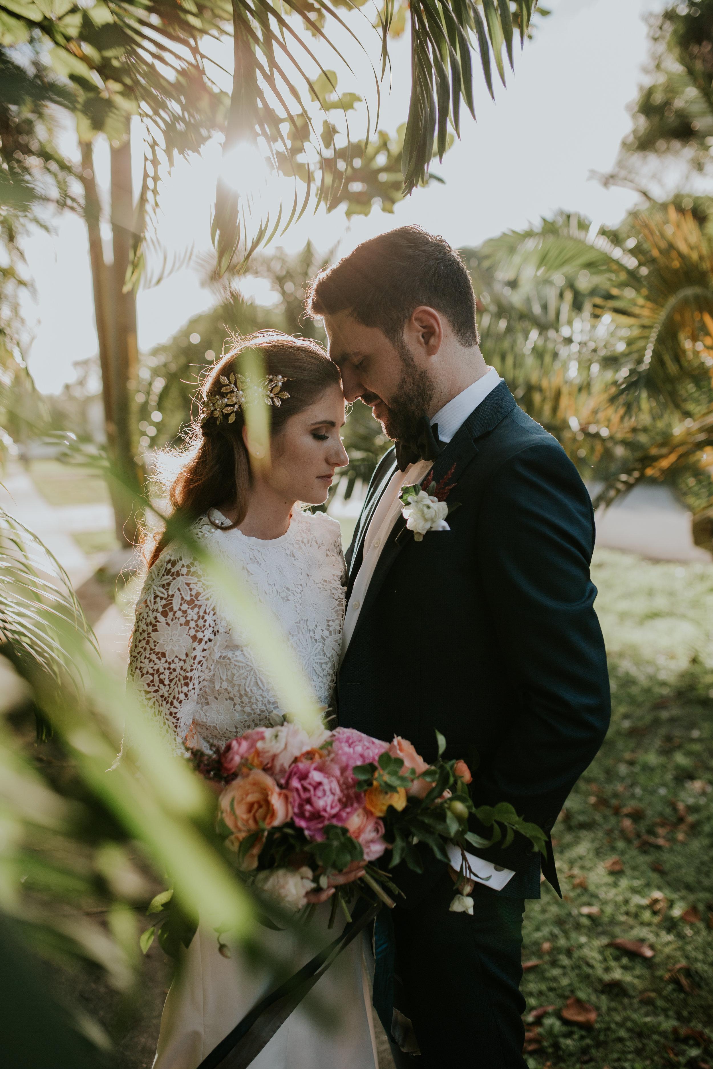 south-florida-wedding-design.jpg
