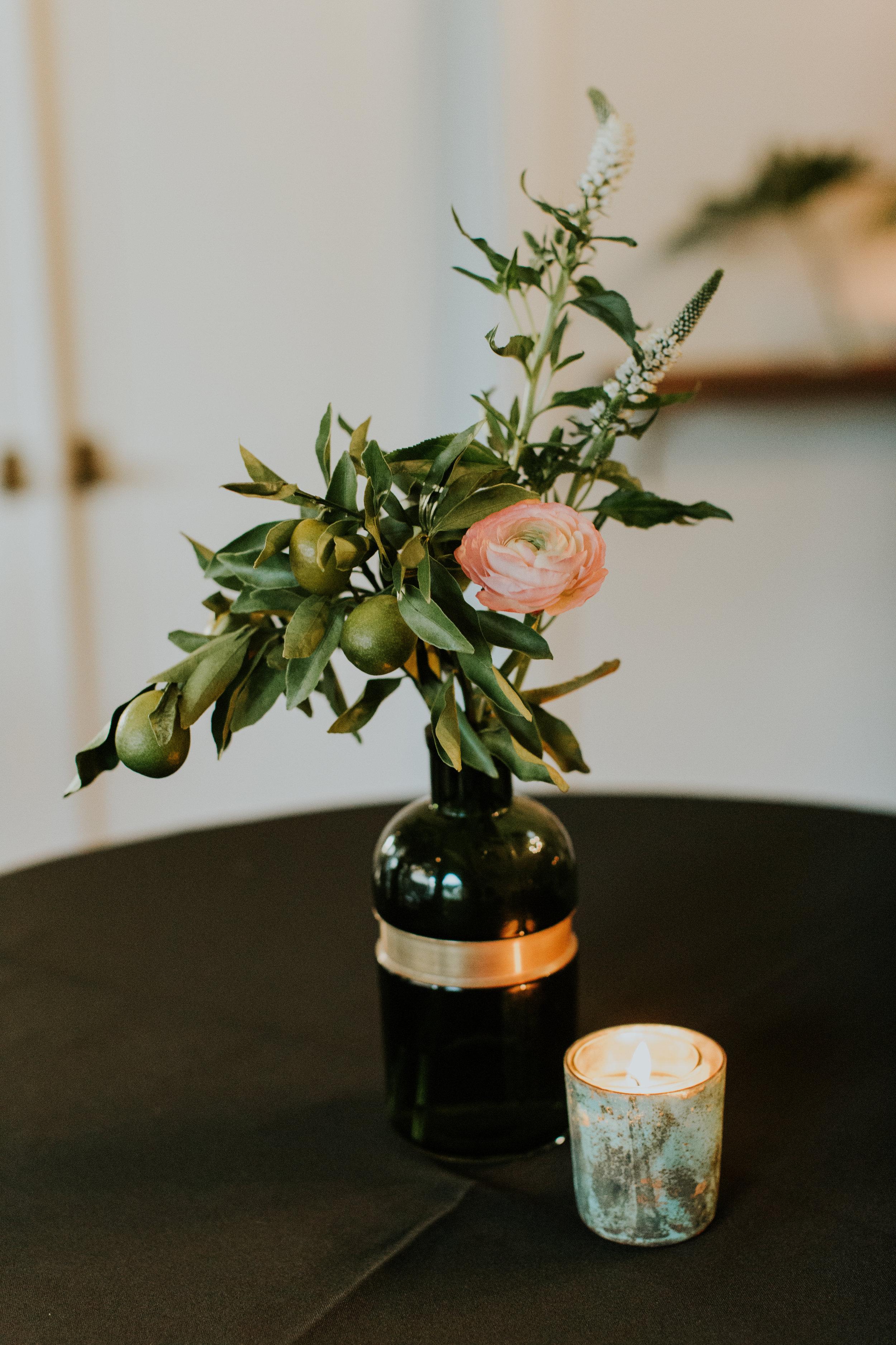 kumquat-bud-vase.jpg