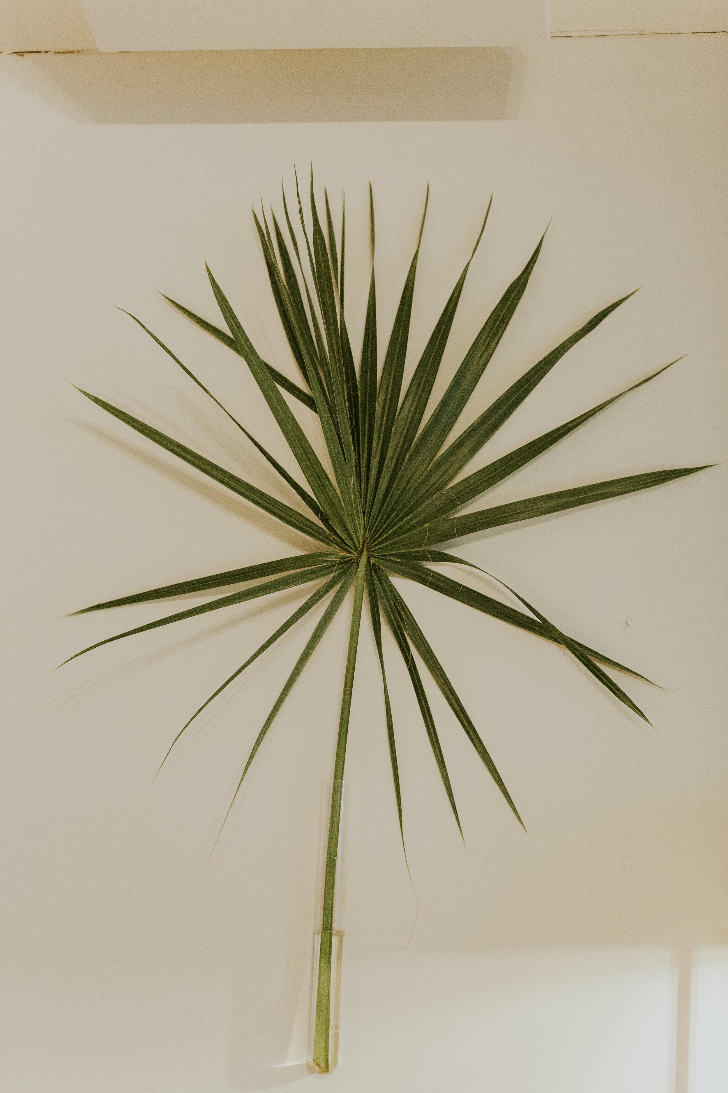 West-palm-wedding-design.jpg