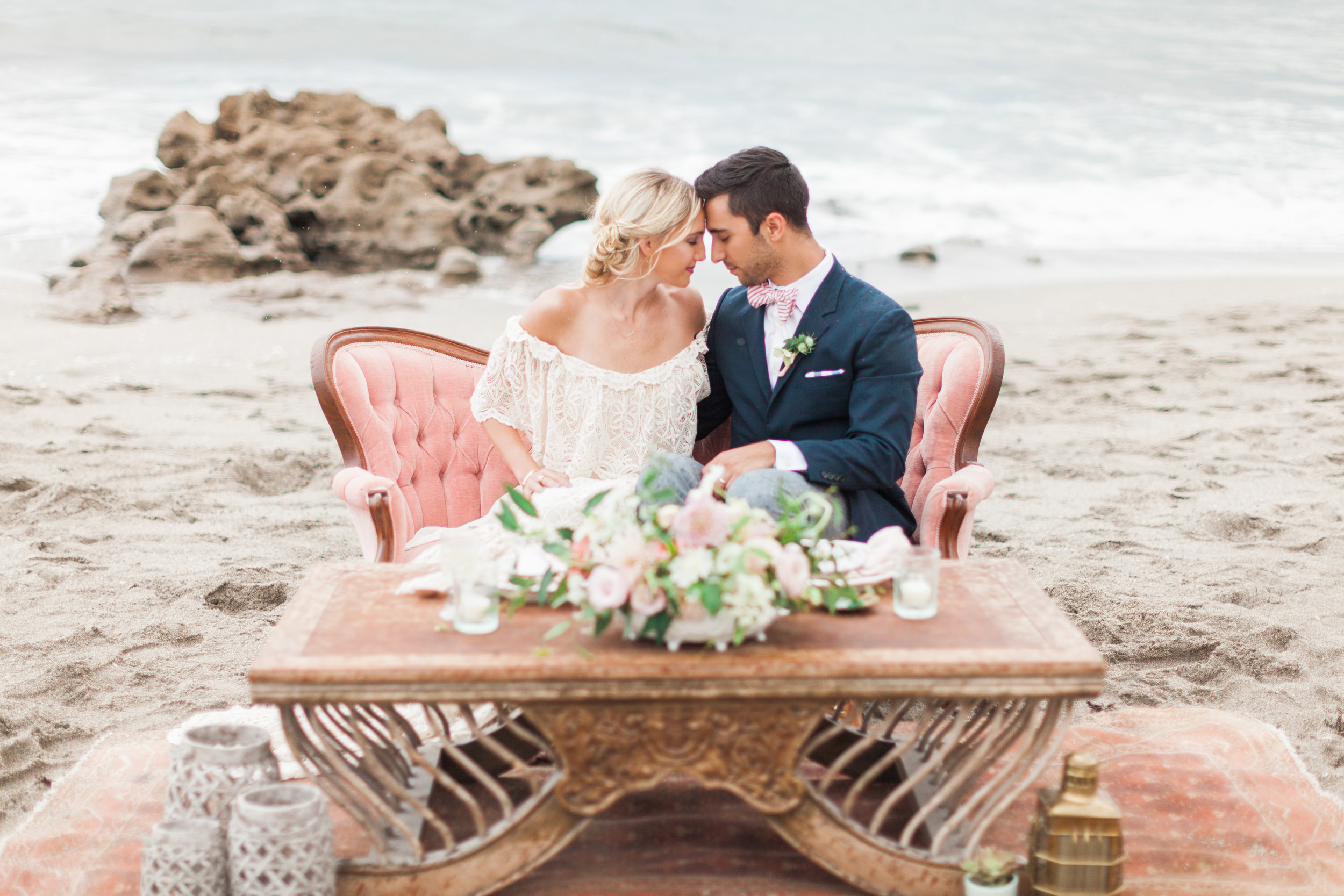 Styled Shoot_Coral Cove Park (88 of 293).jpg