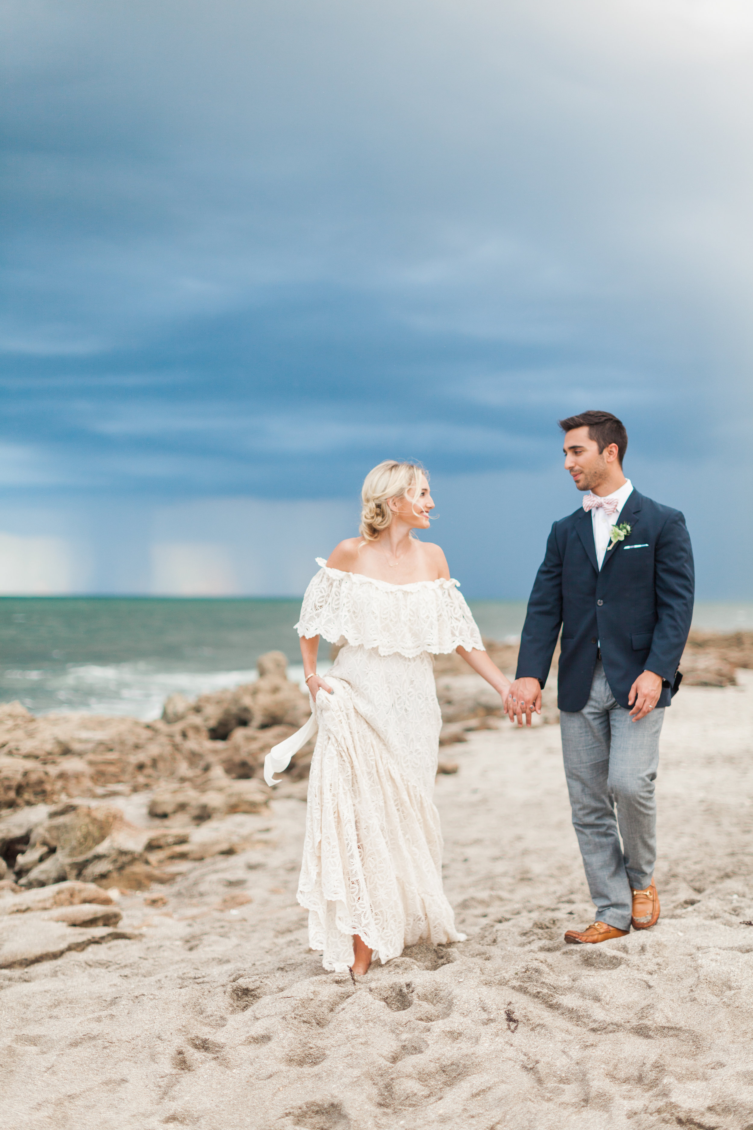 Styled Shoot_Coral Cove Park (44 of 293).jpg