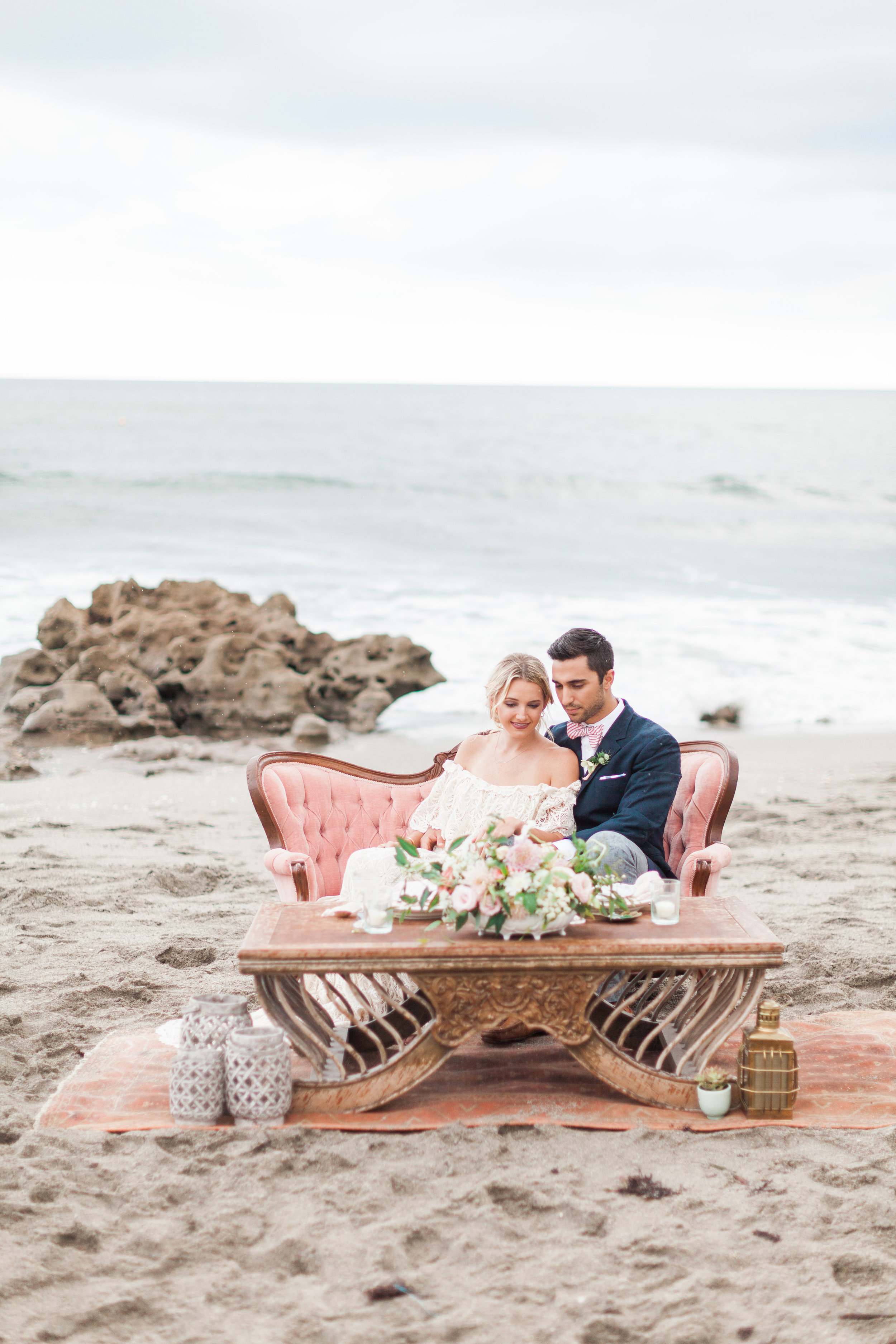 Styled Shoot_Coral Cove Park (90 of 293) (1).jpg