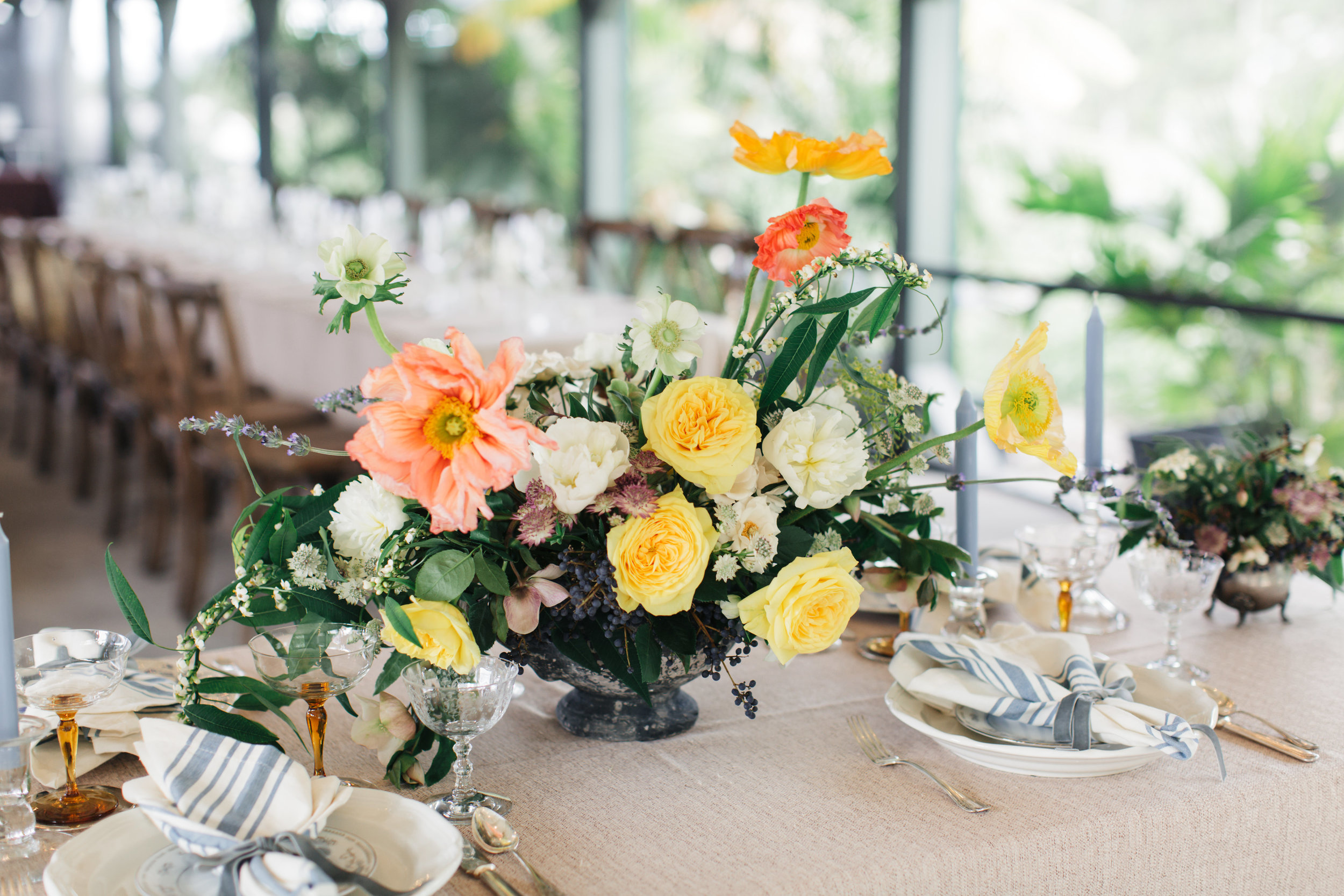 Farm-wedding-florida-floral-design