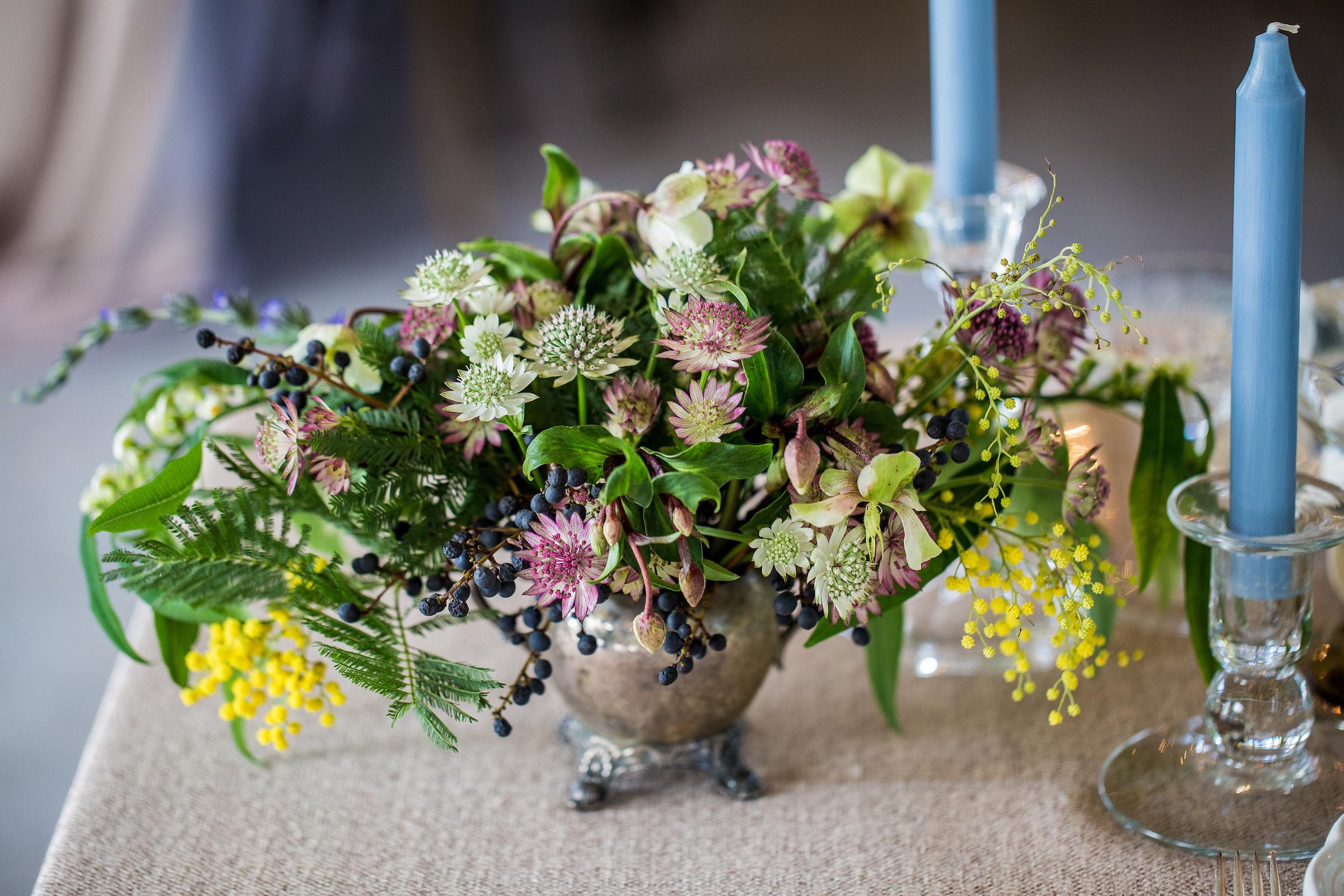 farm-inspired-floral-design