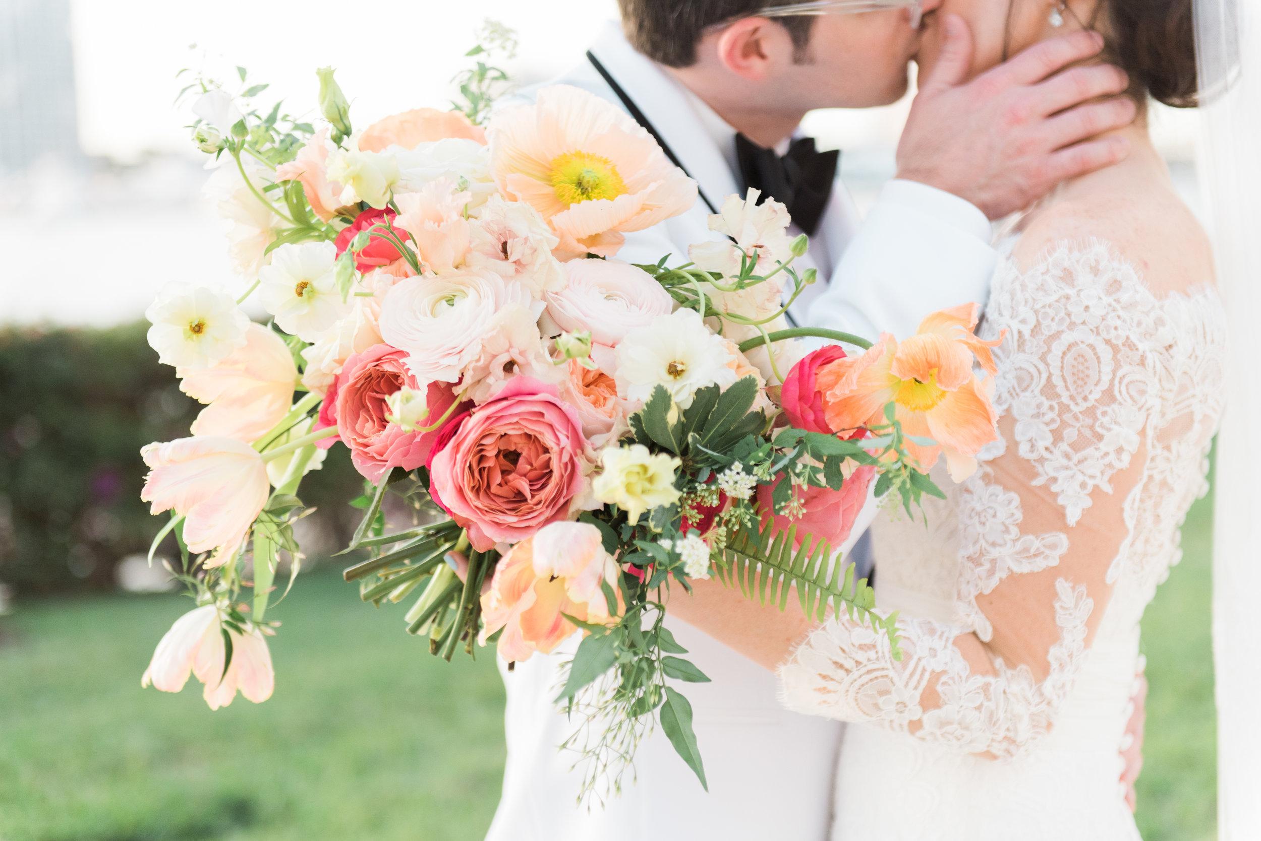 floral-design-flagler-wedding