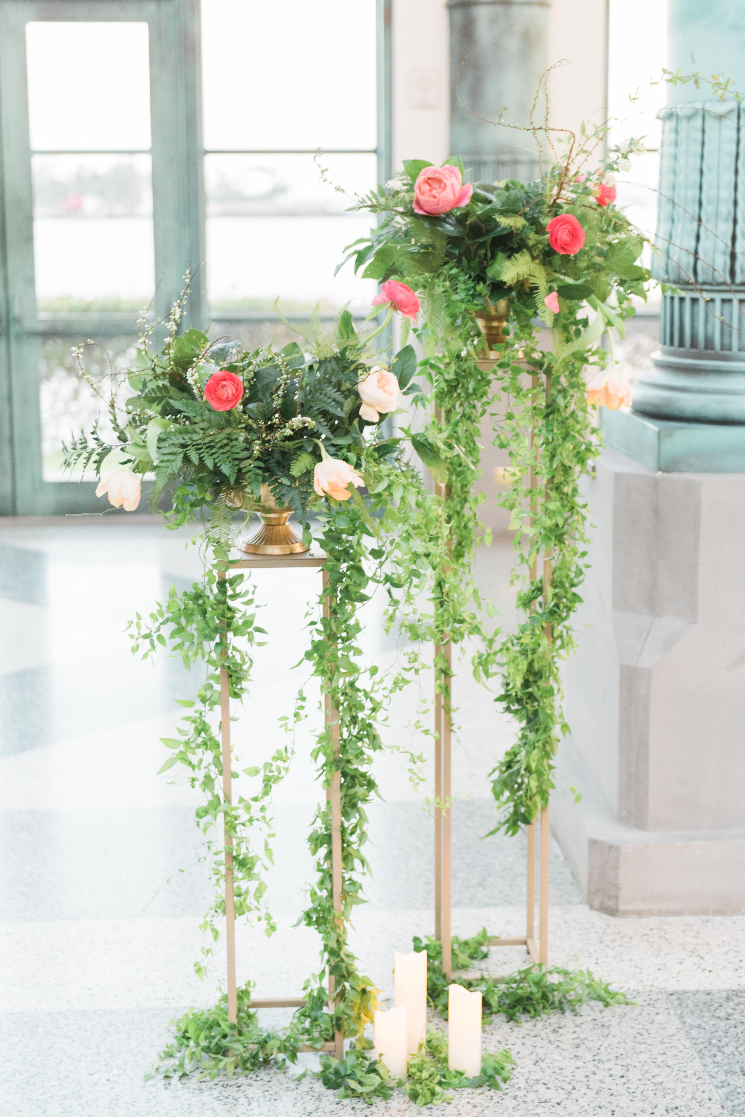 flagler-ceremony-floral-design