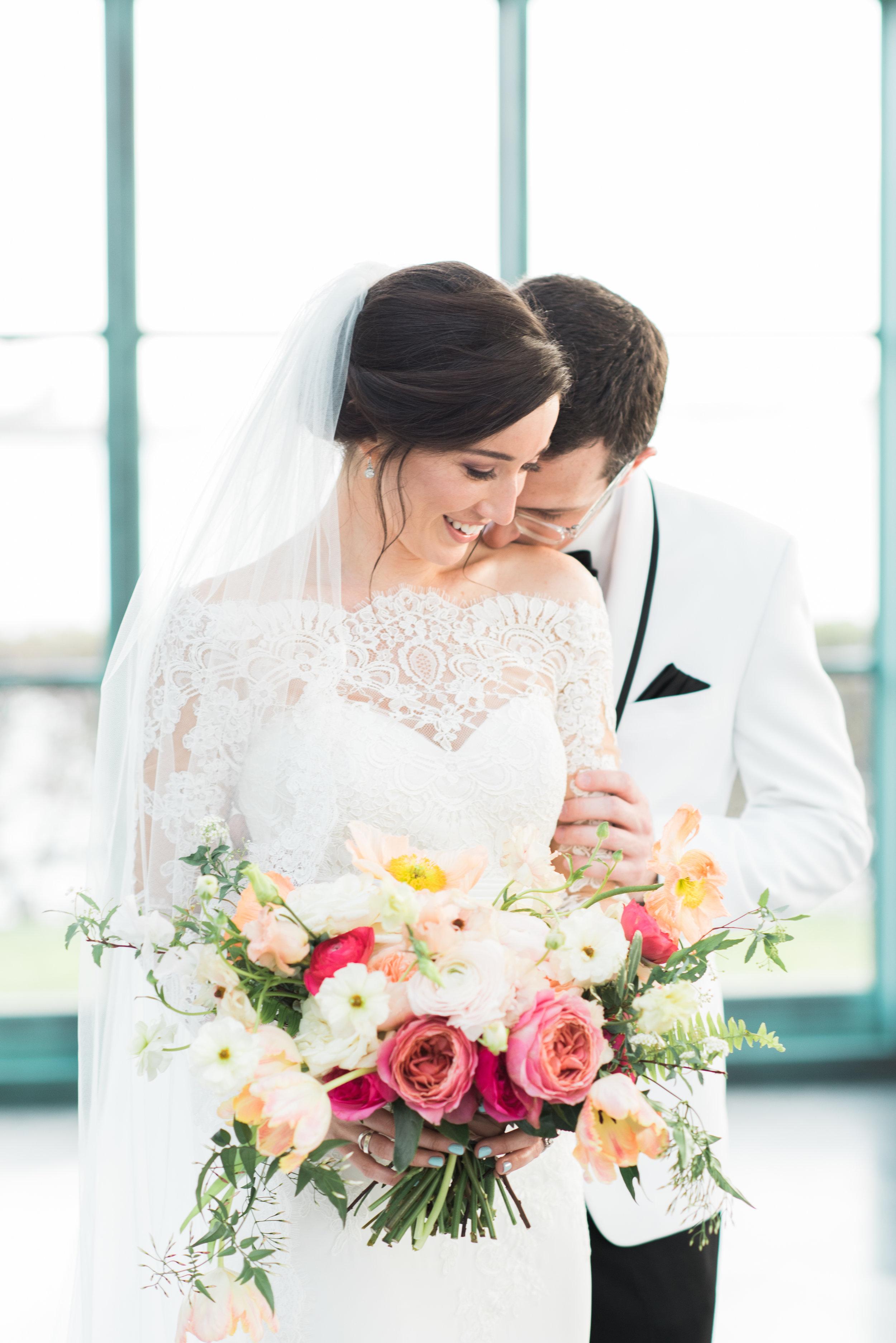 bridal-bouquet-flagler-museum